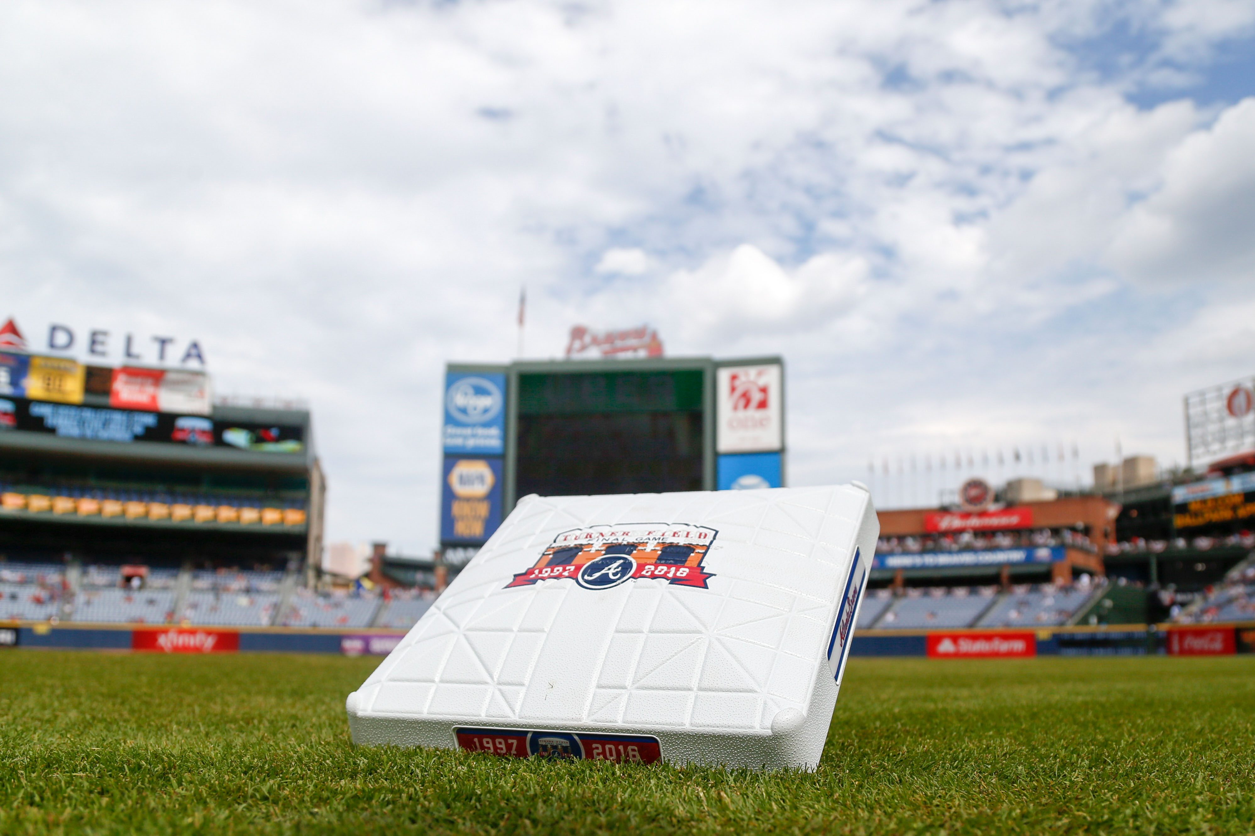 Atlanta Braves Scouting Report On Right Hander Mike Soroka