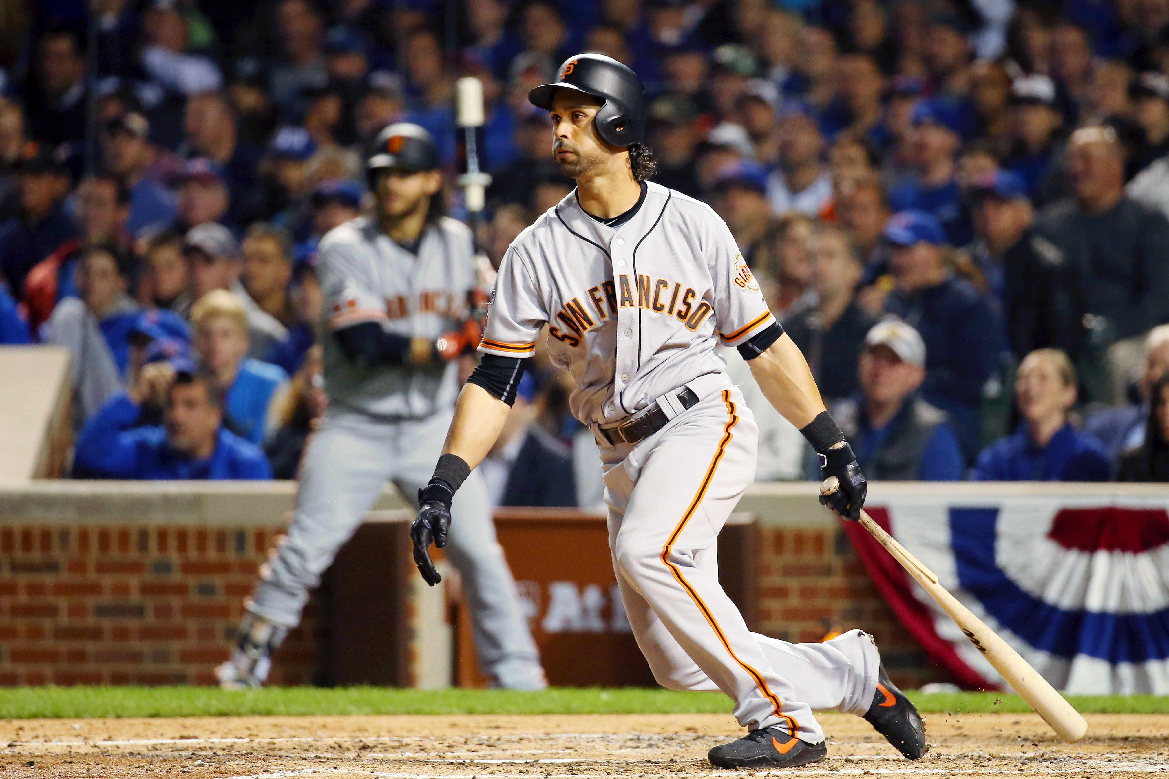9593278-mlb-nlds-san-francisco-giants-at-chicago-cubs