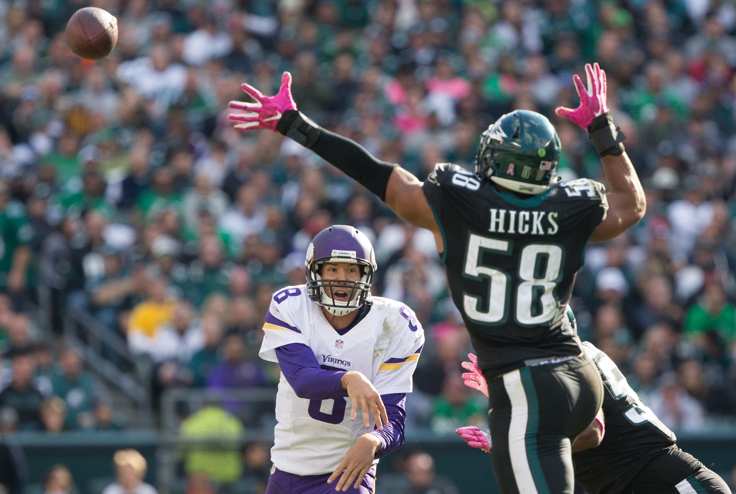 9627972-nfl-minnesota-vikings-at-philadelphia-eagles