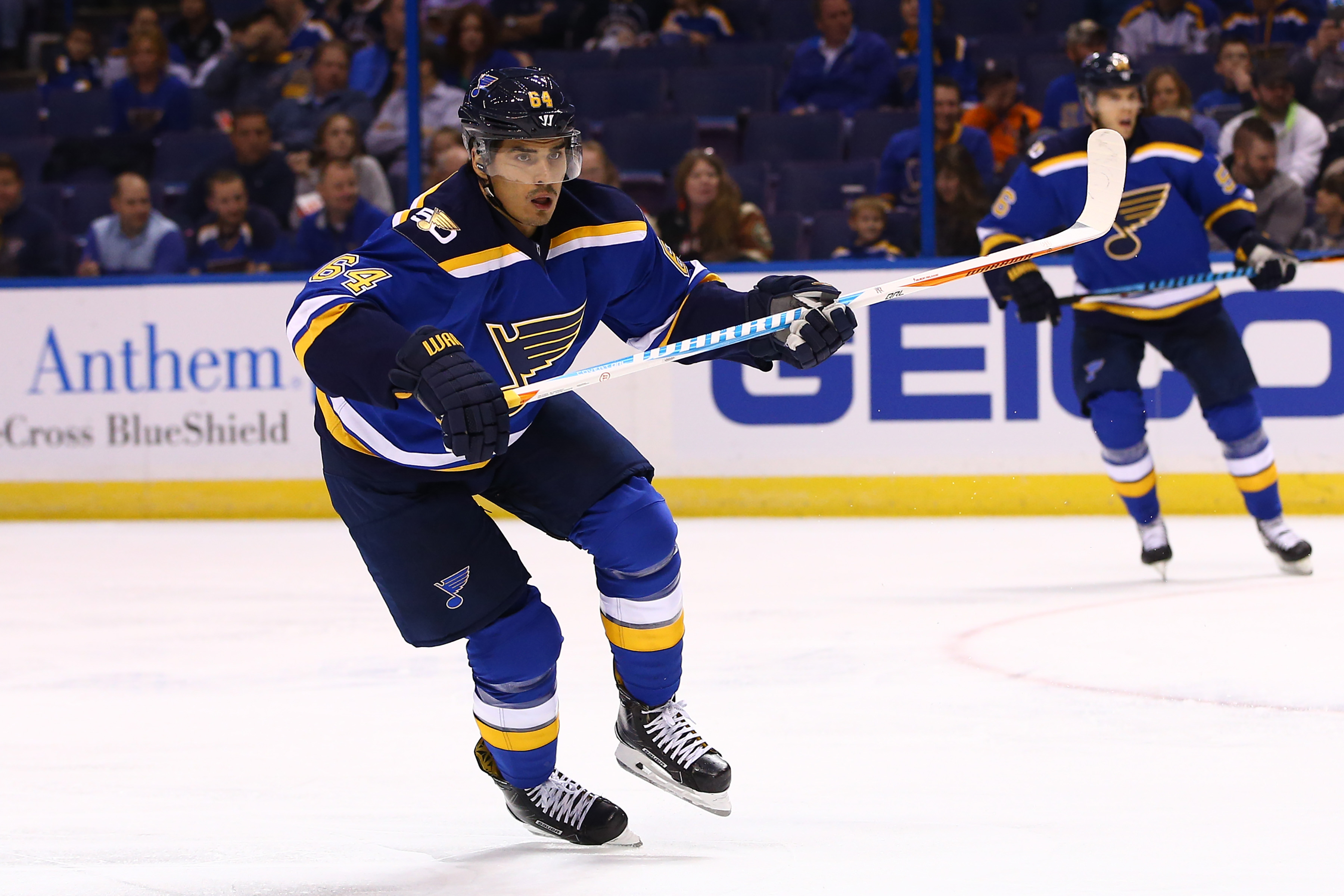 9635243-nhl-minnesota-wild-at-st.-louis-blues