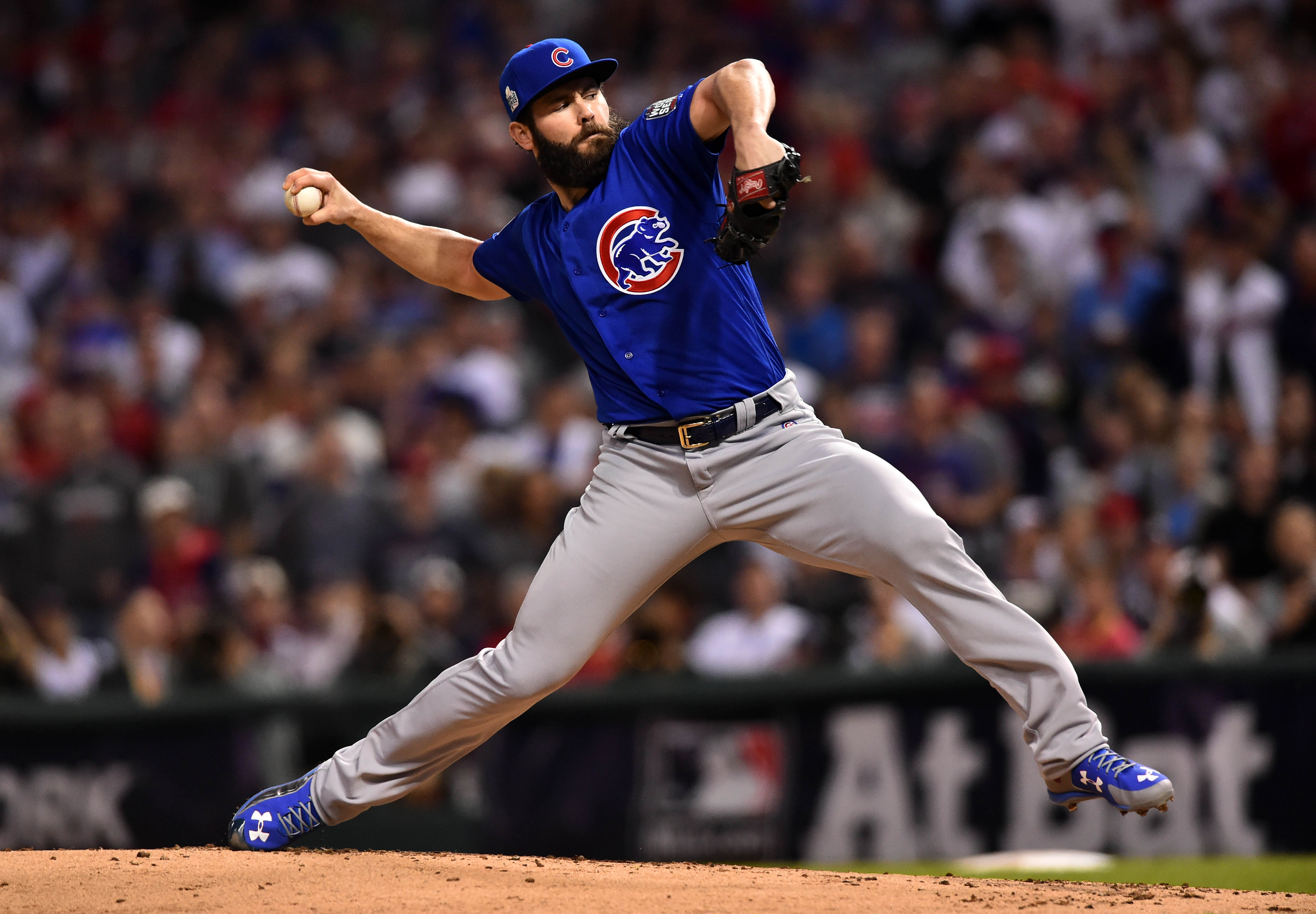 9648121-mlb-world-series-chicago-cubs-at-cleveland-indians