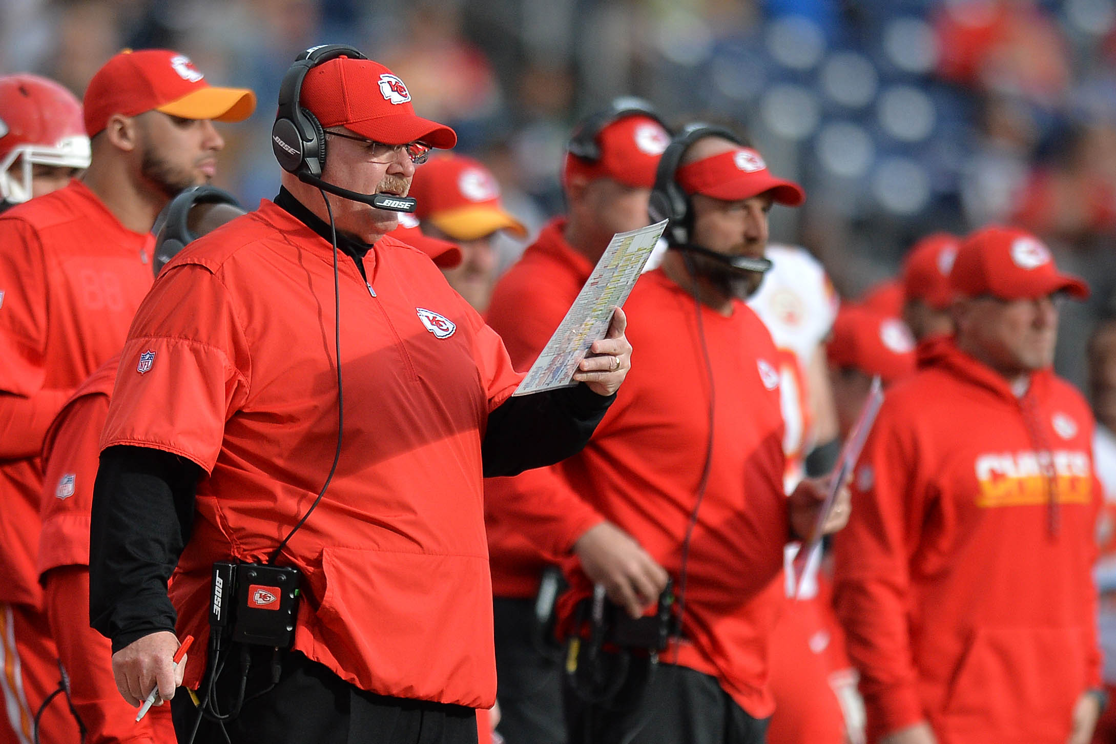 9782619-nfl-kansas-city-chiefs-at-san-diego-chargers