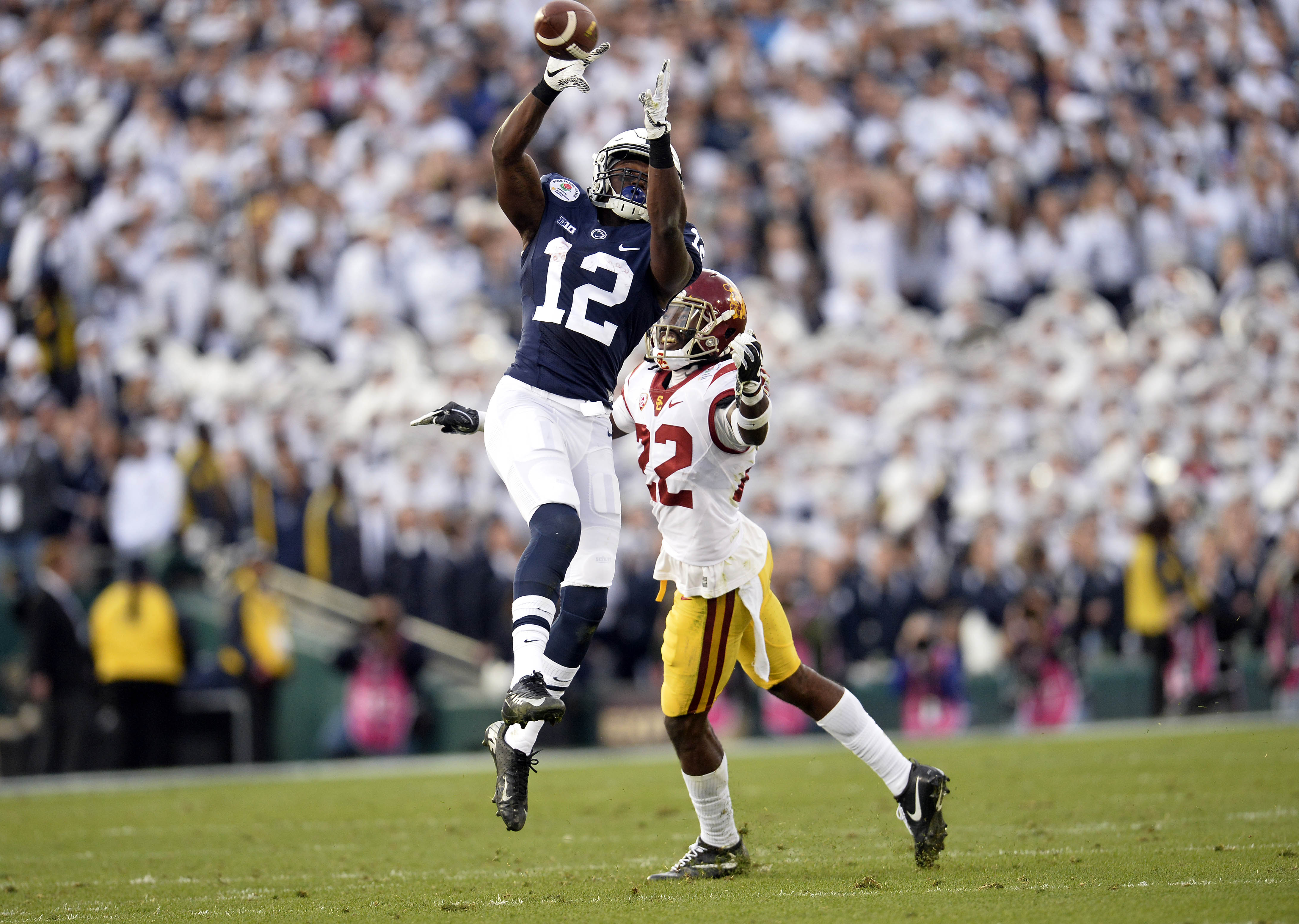9784756-ncaa-football-rose-bowl-game-penn-state-vs-southern-california