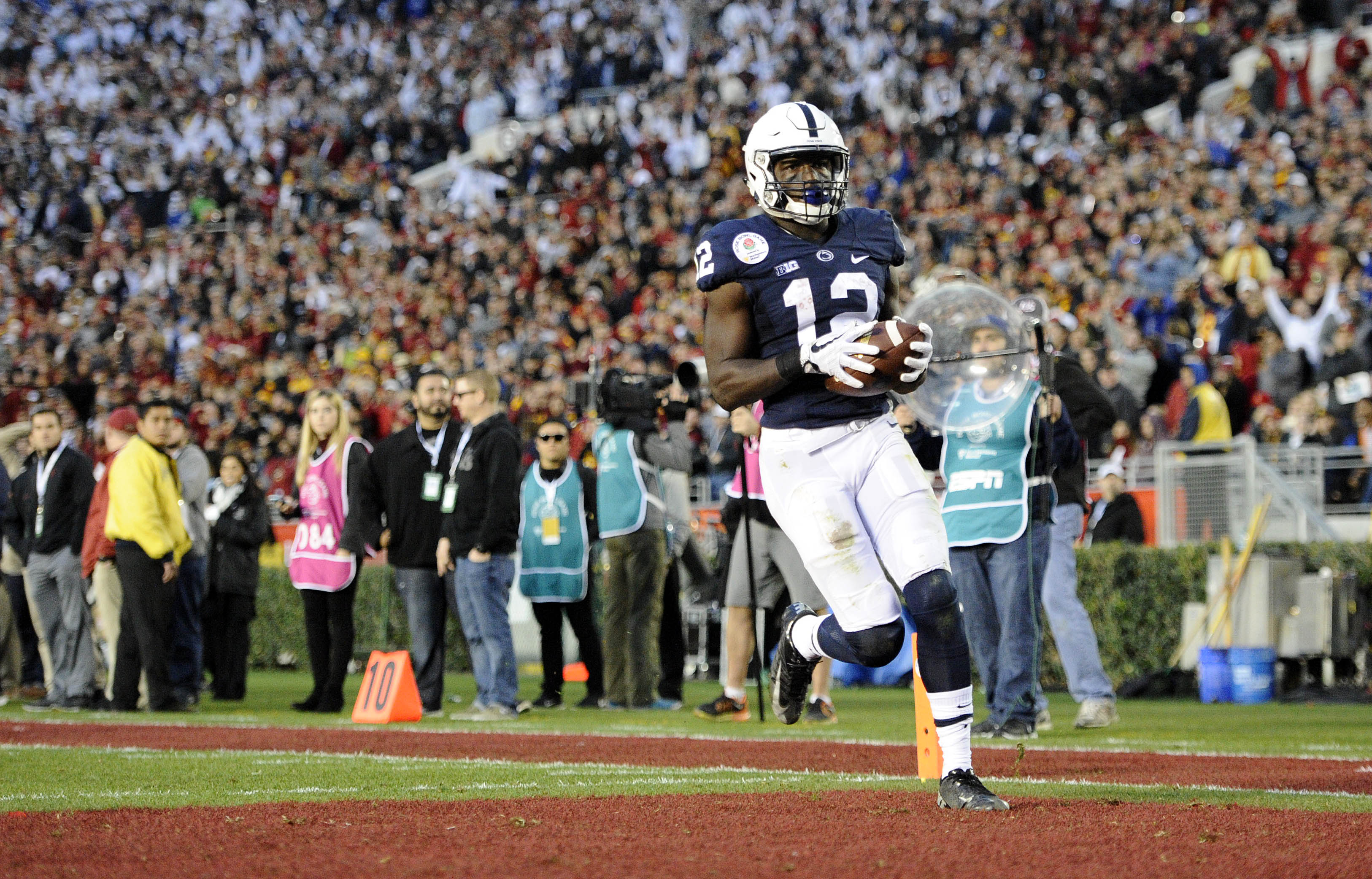 9784834-ncaa-football-rose-bowl-game-penn-state-vs-southern-california