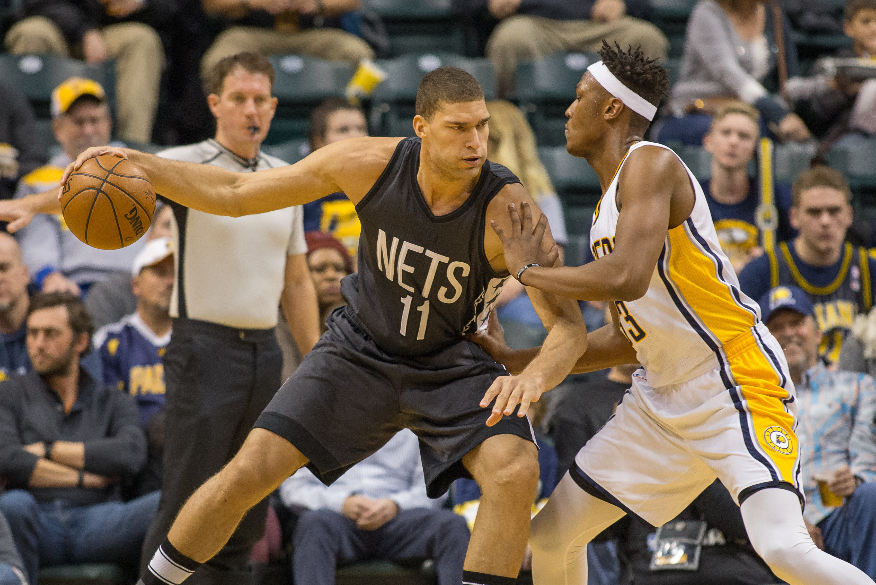 9790610-nba-brooklyn-nets-at-indiana-pacers