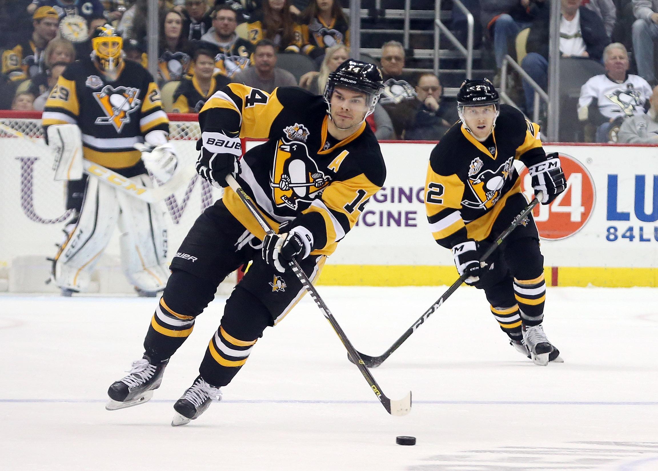 Ice Hockey Tips & Free Betting Predictions