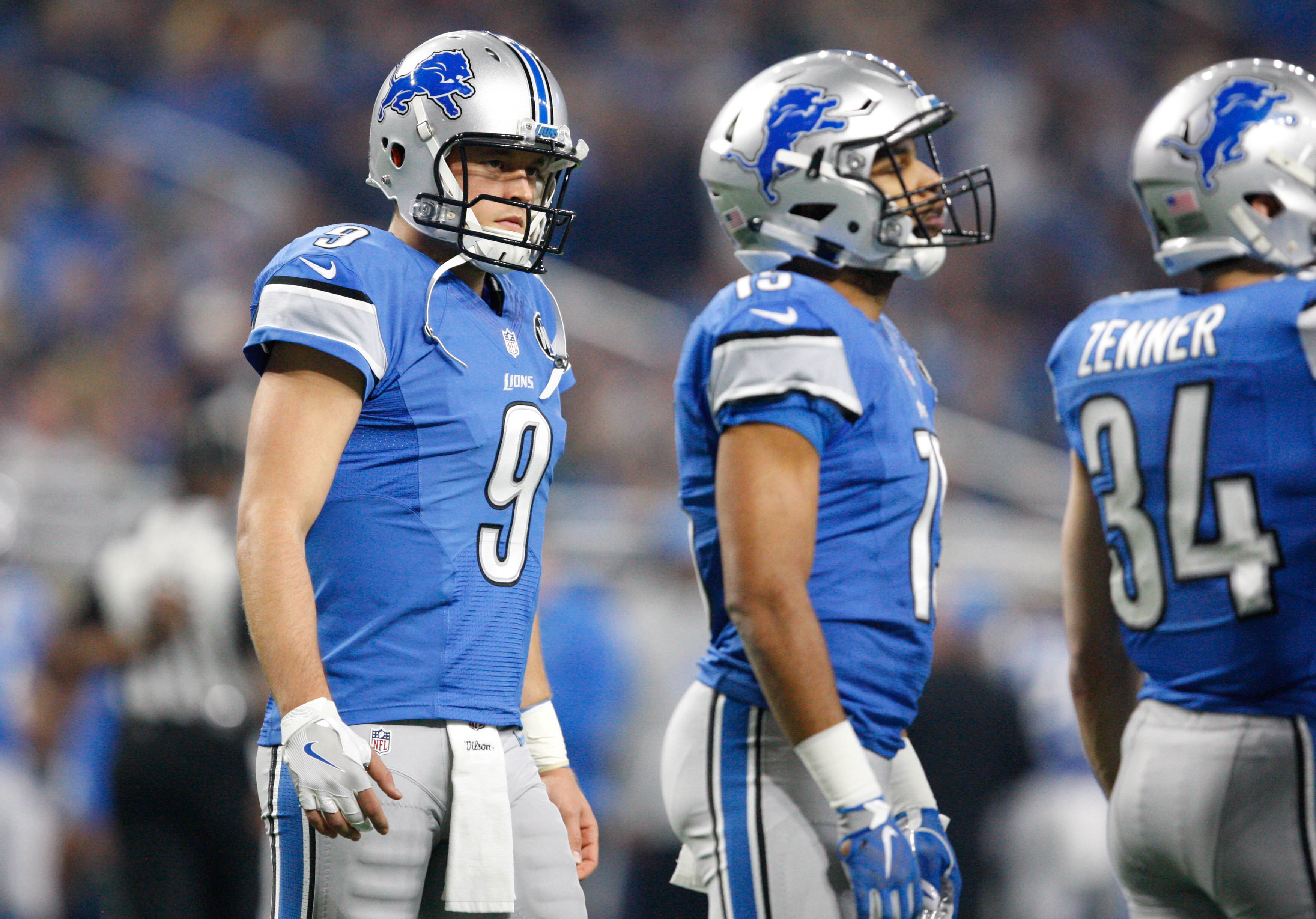 9791768-nfl-green-bay-packers-at-detroit-lions