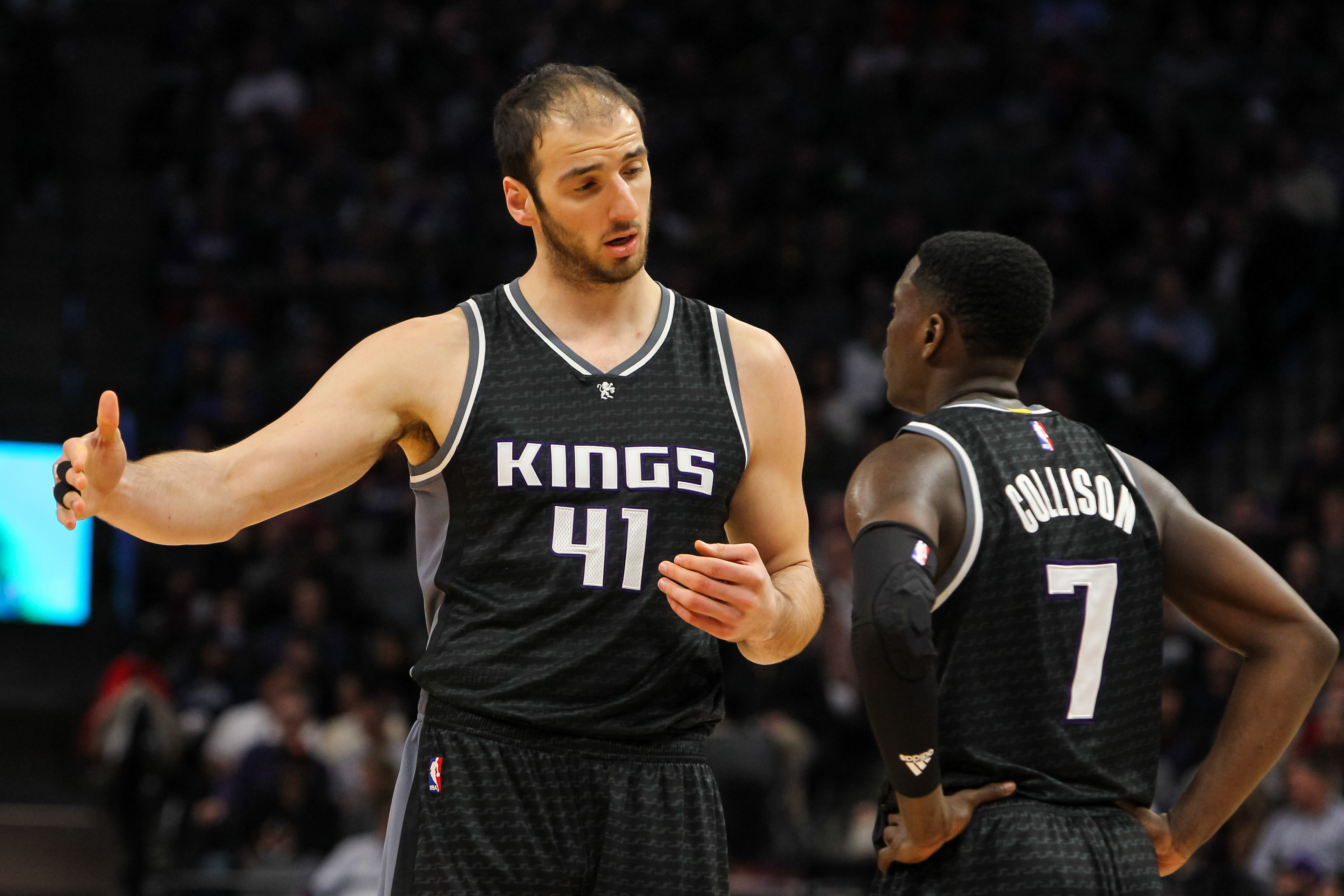 NBA Trade Deadline: Deals That Could Work for the ...