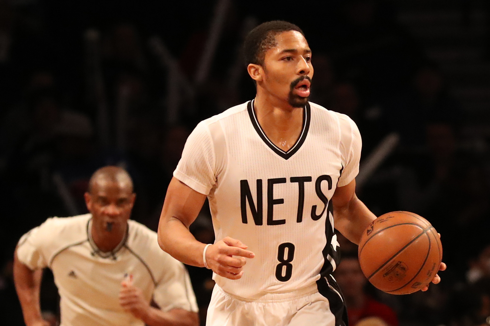 GT Oklahoma City vs The NETS Tuesday 03 14 17 7 30pm EST The
