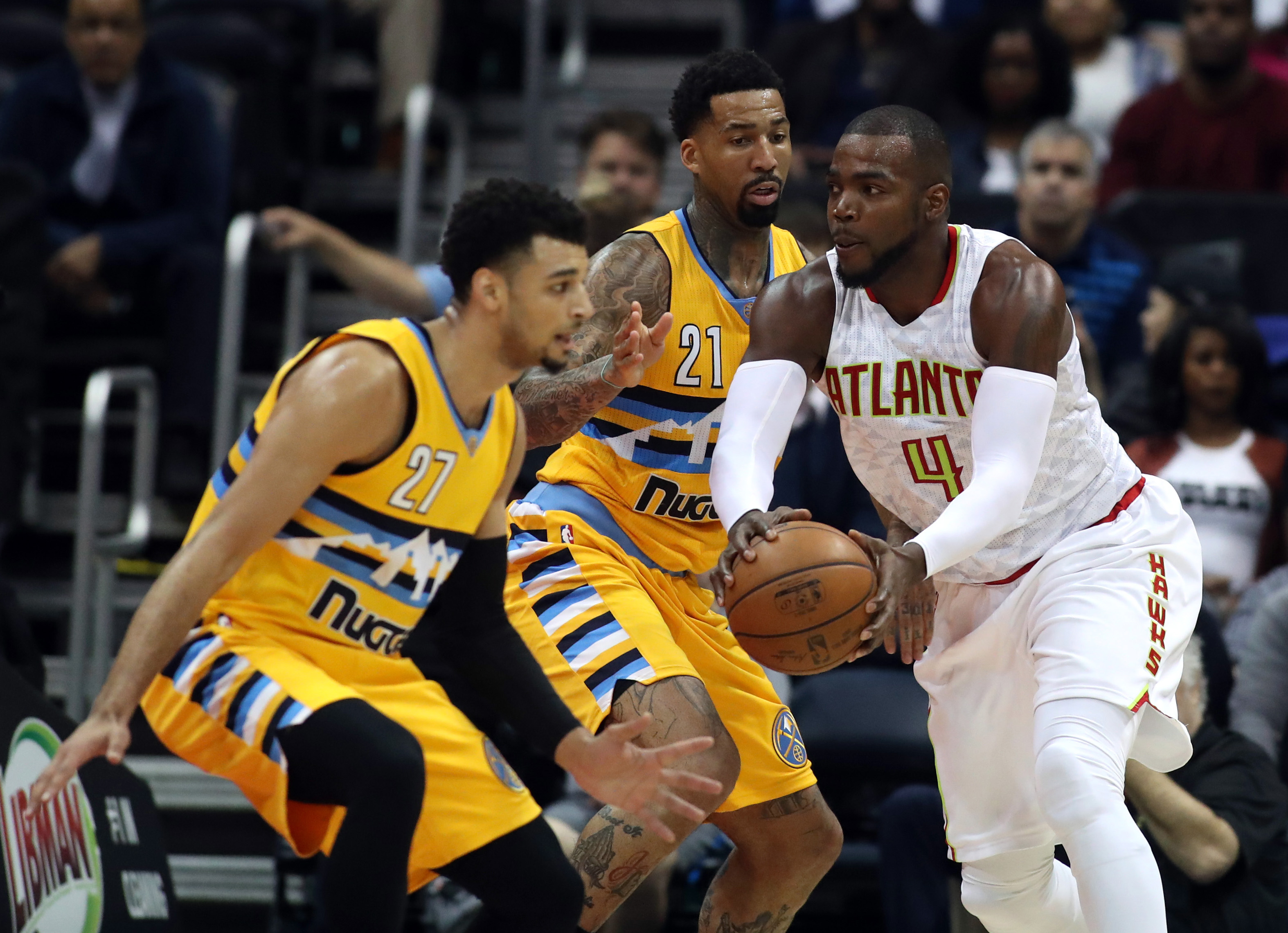 9866046-nba-denver-nuggets-at-atlanta-hawks