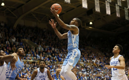 CBB Predictions: North Carolina Tar Heels vs. NC State Wolfpack 2/15/17