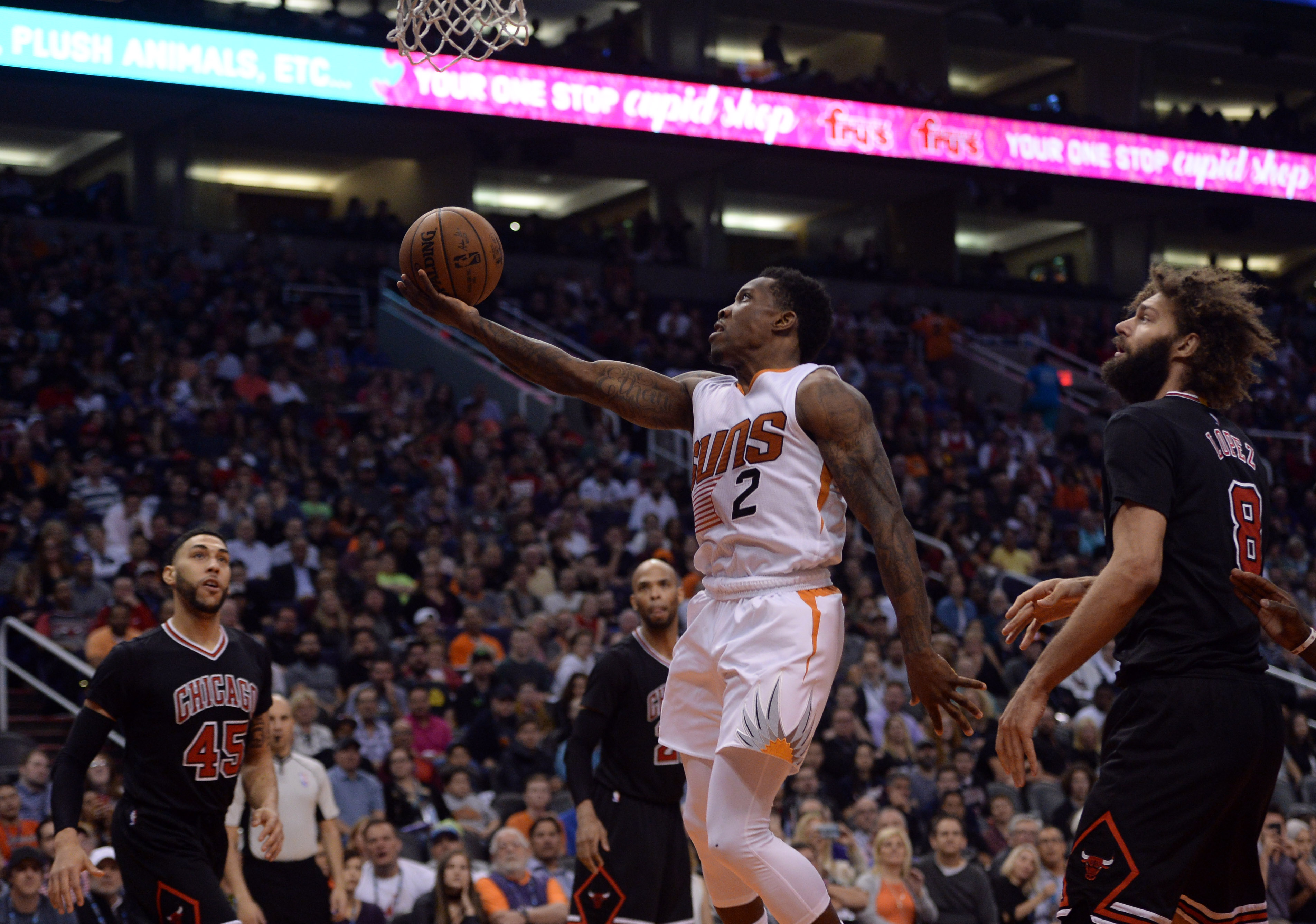 9870601-nba-chicago-bulls-at-phoenix-suns