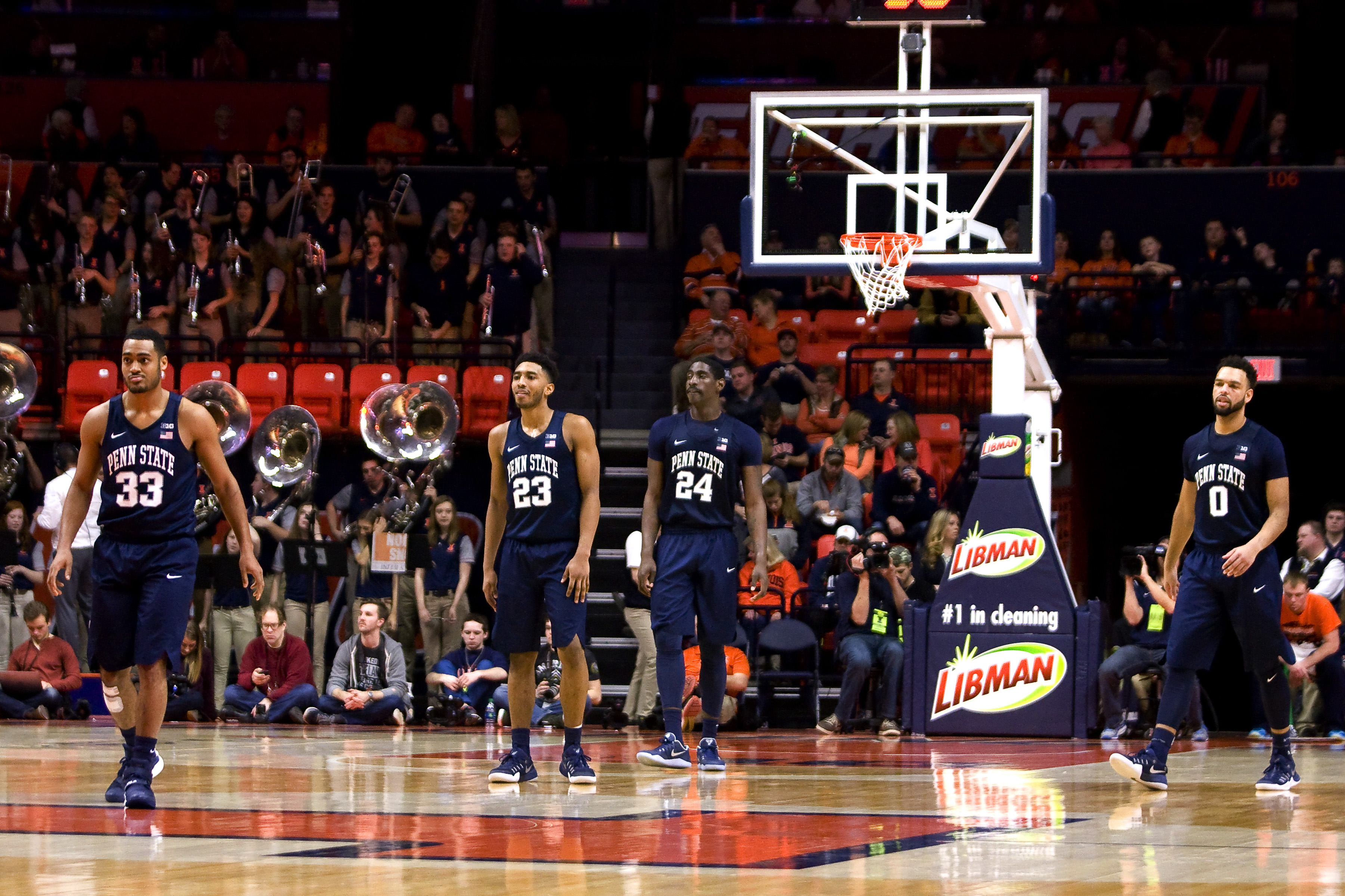 9871696-ncaa-basketball-penn-state-at-illinois