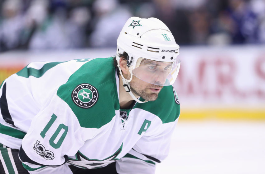 Chicago Blackhawks, Patrick Sharp Are Not A Trade Match