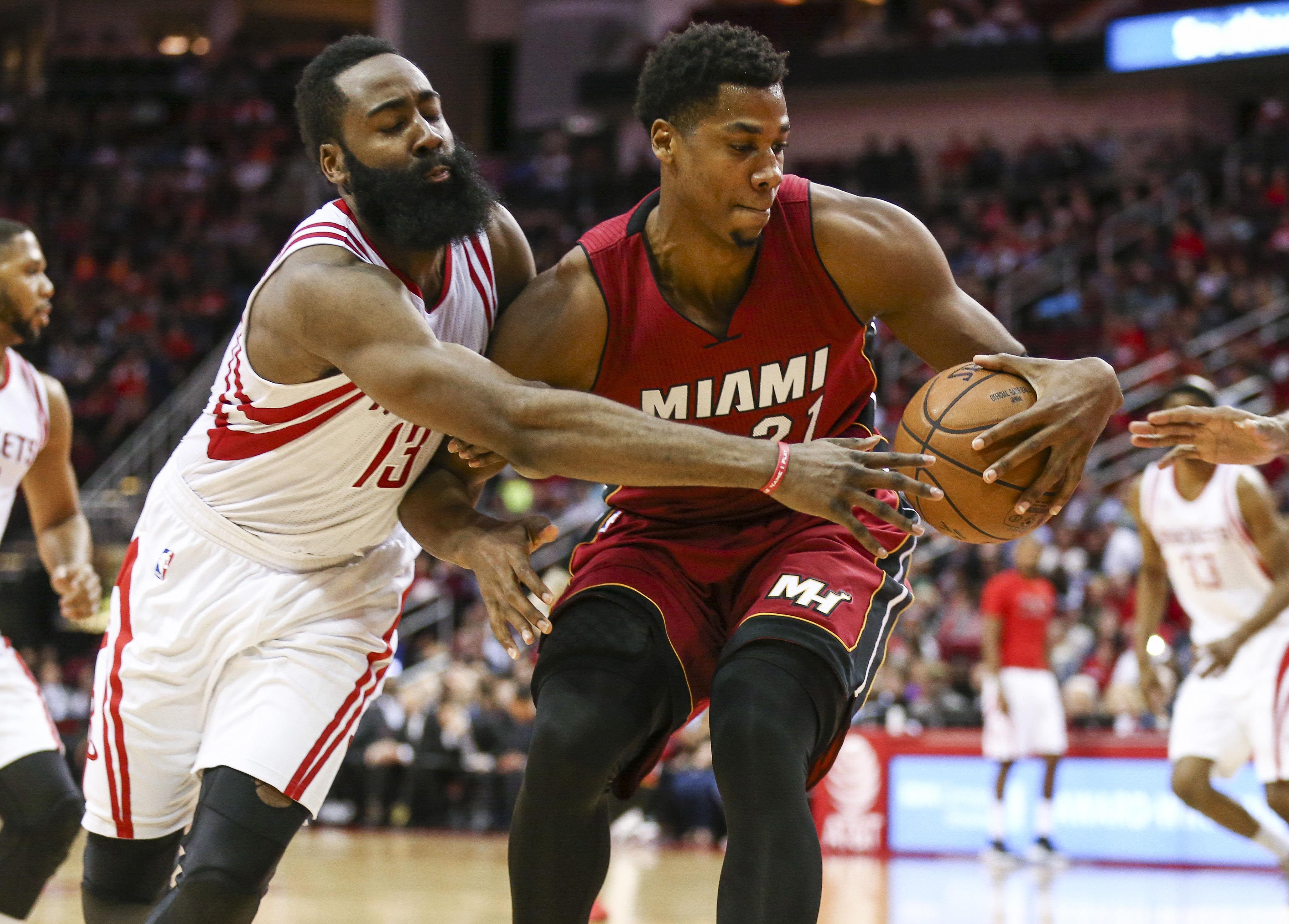 Se season tickets for houston rockets - Houston Rockets Vs Miami Heat Tickets Houston Rockets Vs Miami Heat Tickets 0