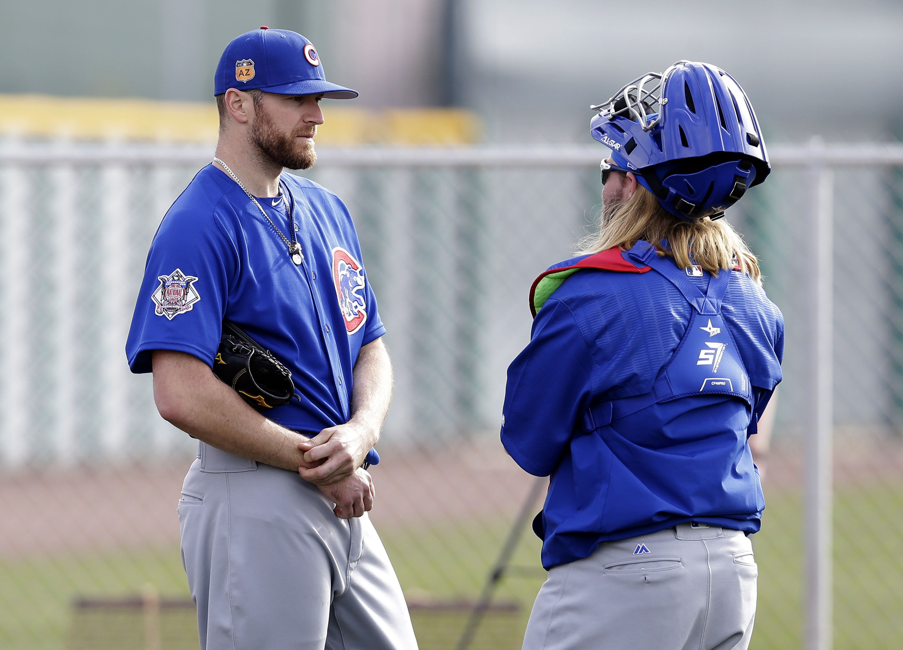 9882214-mlb-chicago-cubs-workouts