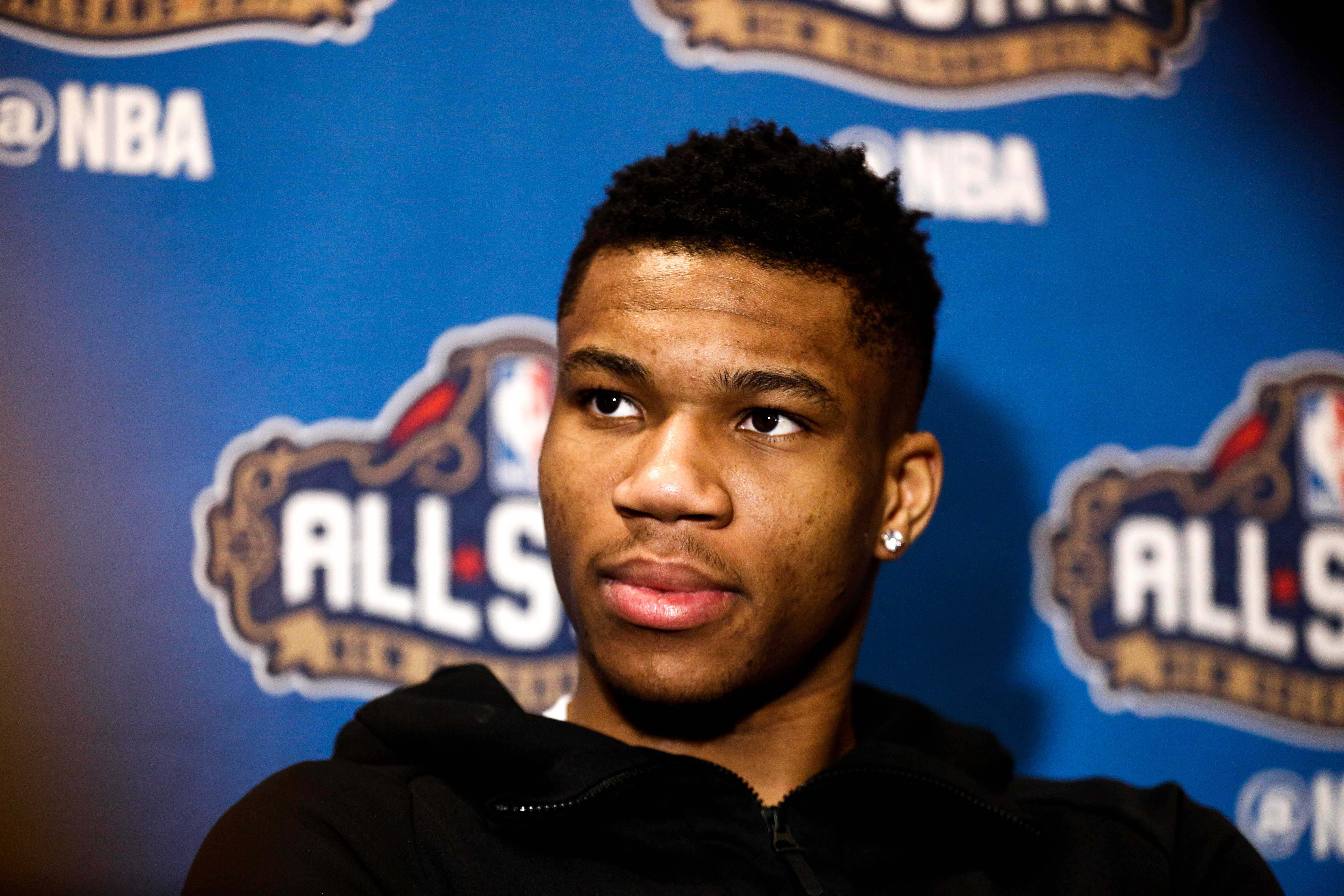 9882322-nba-all-star-press-conference