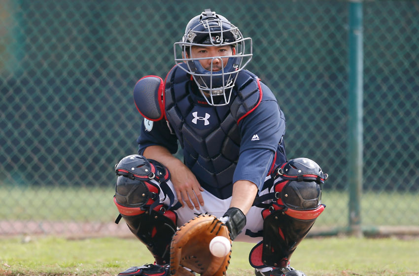 9883298-mlb-atlanta-braves-workouts-850x