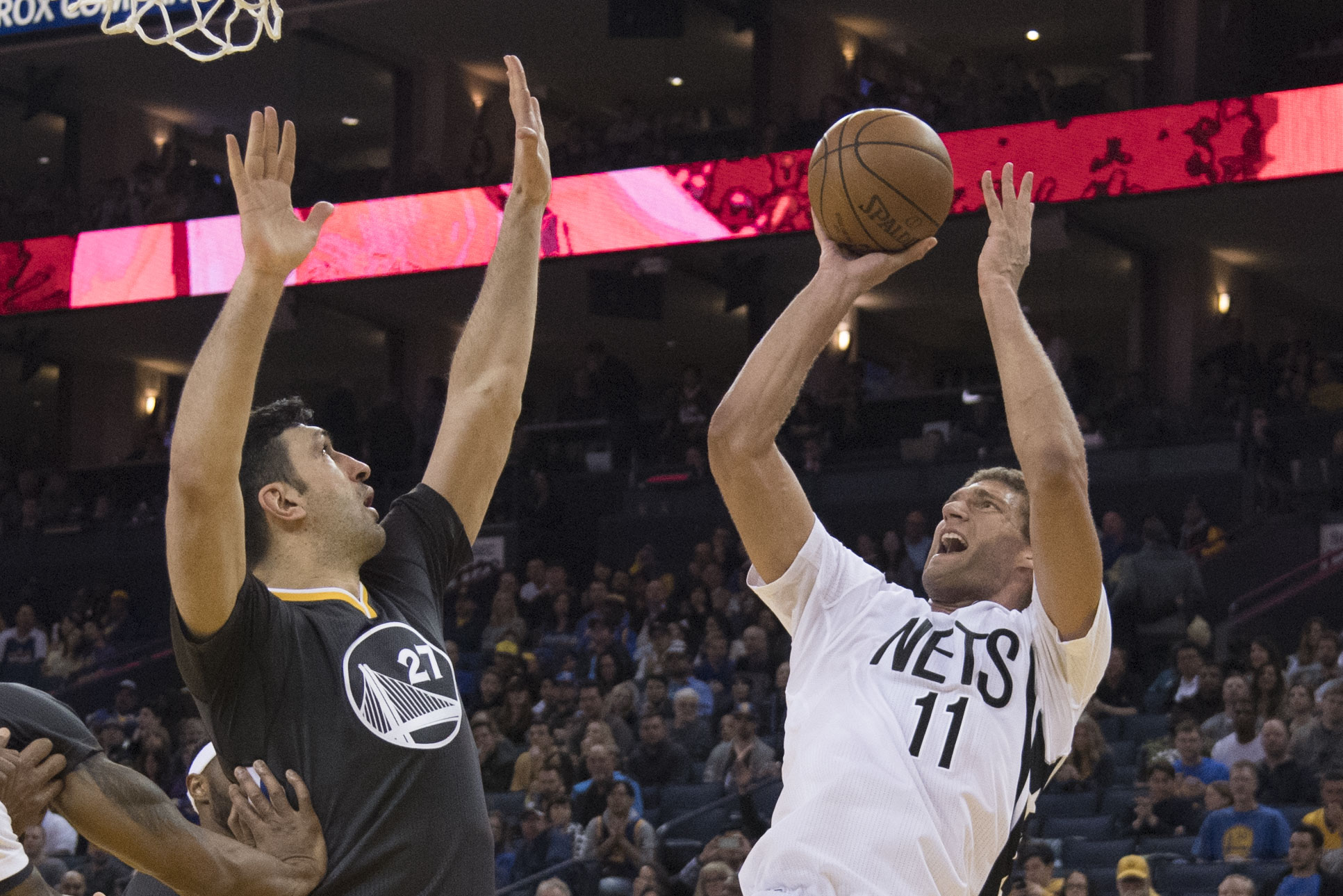 9901536-nba-brooklyn-nets-at-golden-state-warriors