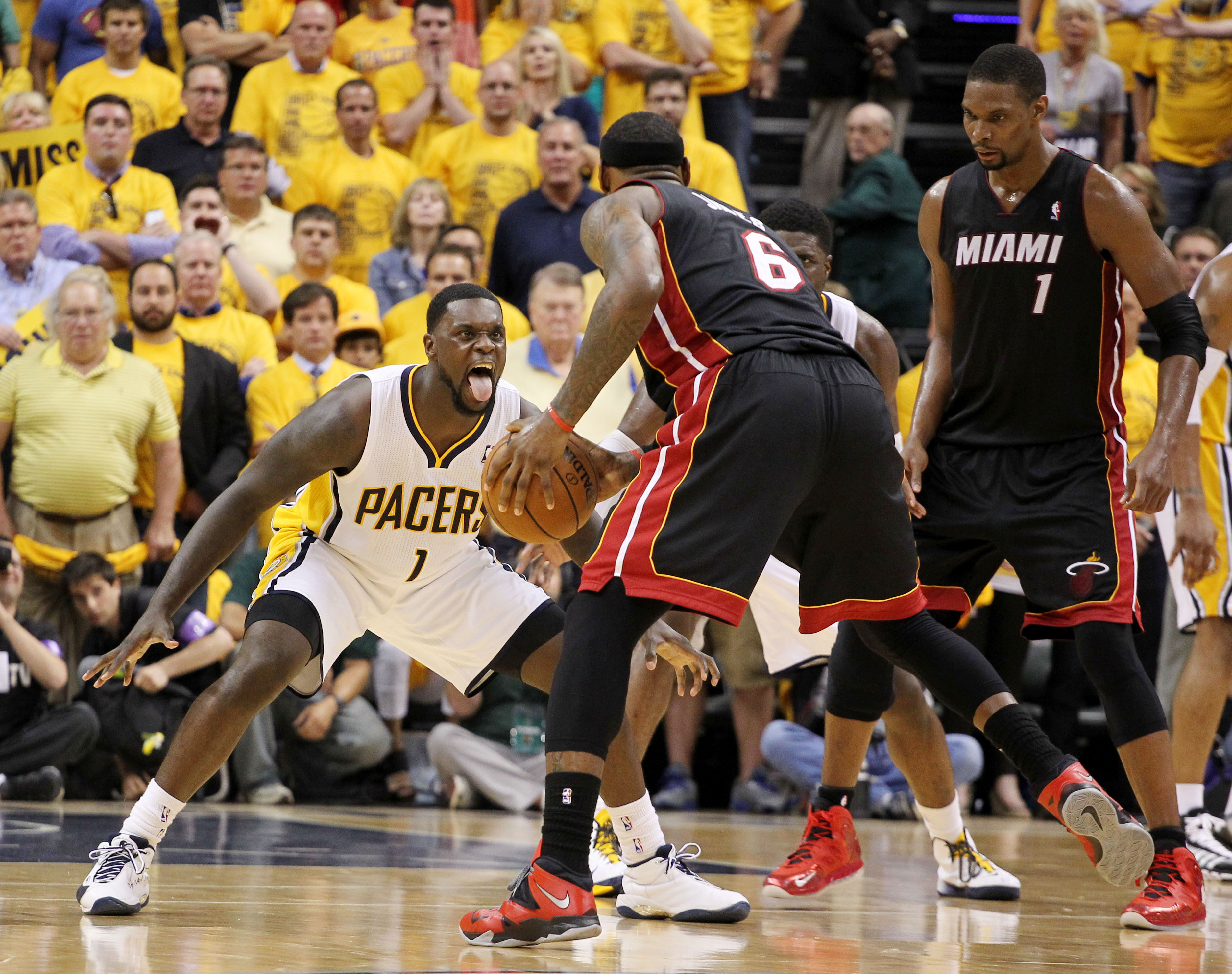 7930640-nba-playoffs-miami-heat-at-indiana-pacers