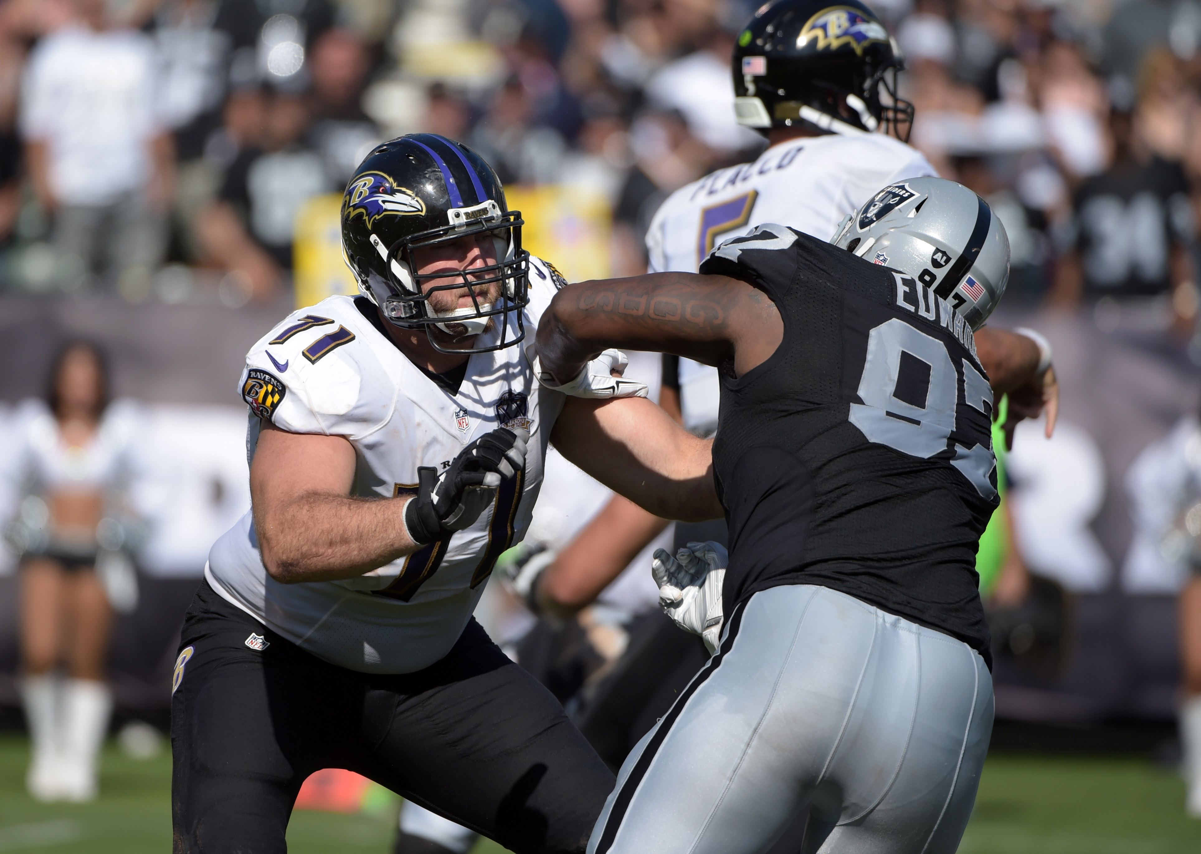 8822136-nfl-baltimore-ravens-at-oakland-raiders