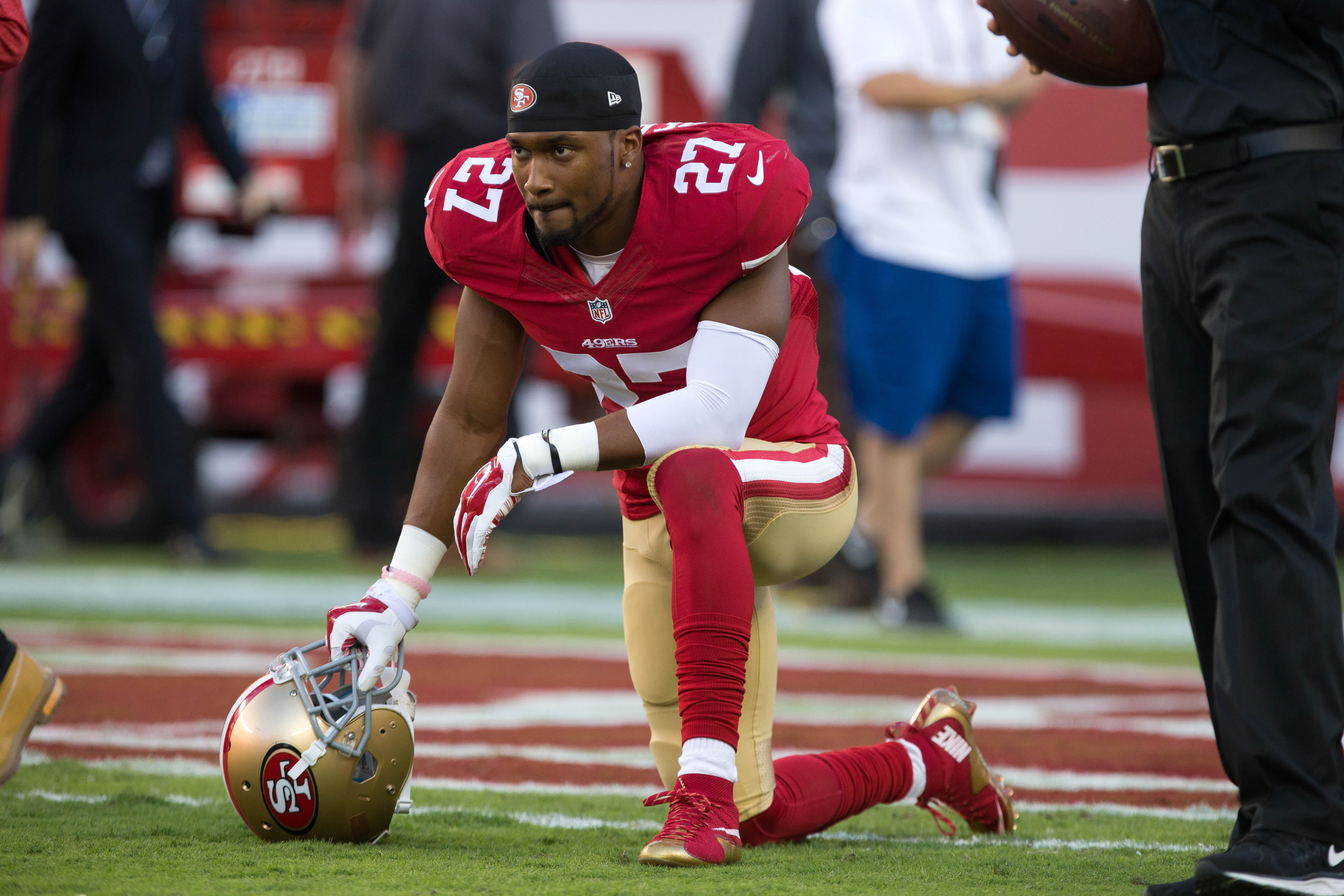 8877544-nfl-seattle-seahawks-at-san-francisco-49ers