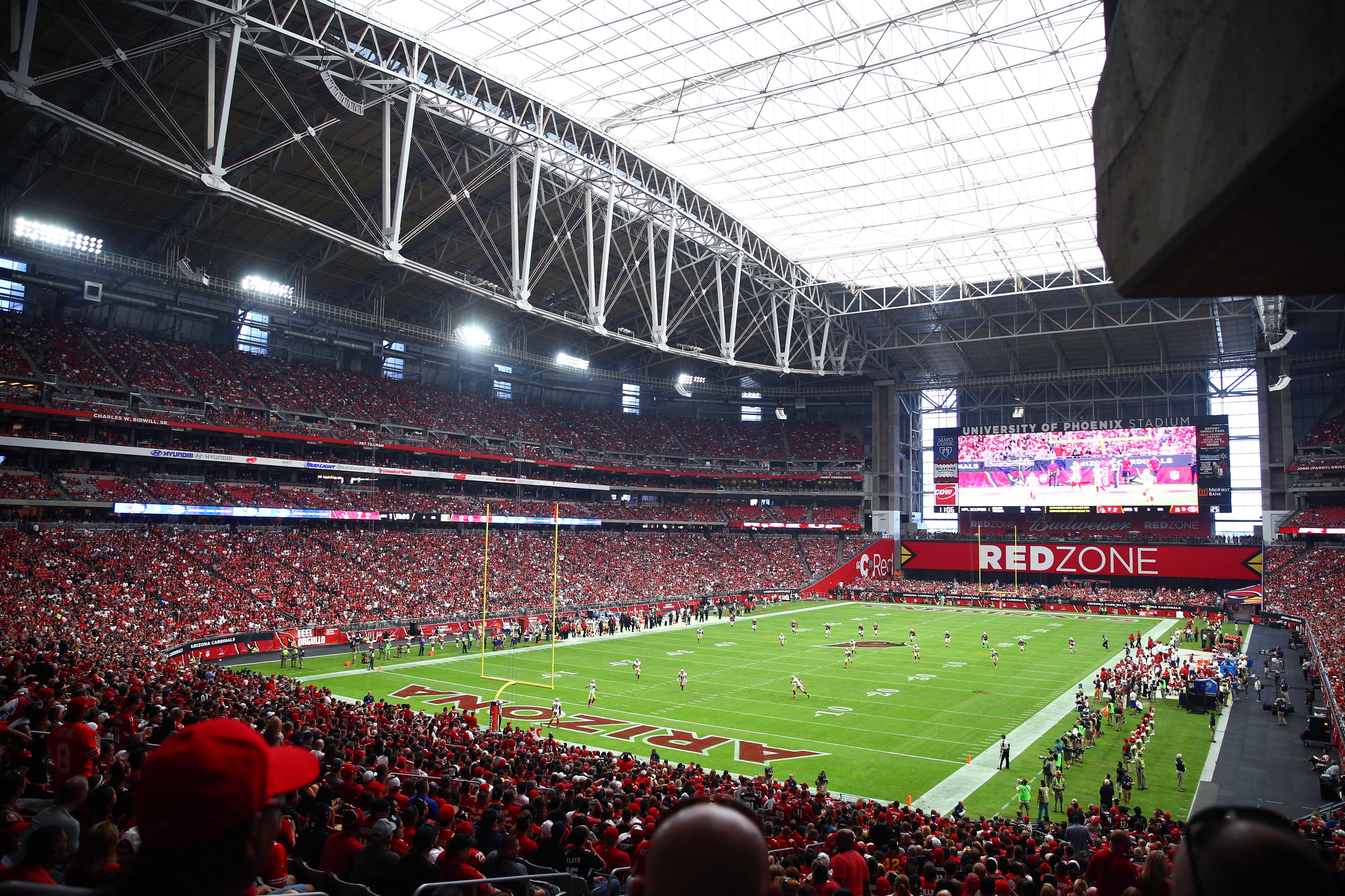 8902762-nfl-san-francisco-49ers-at-arizona-cardinals