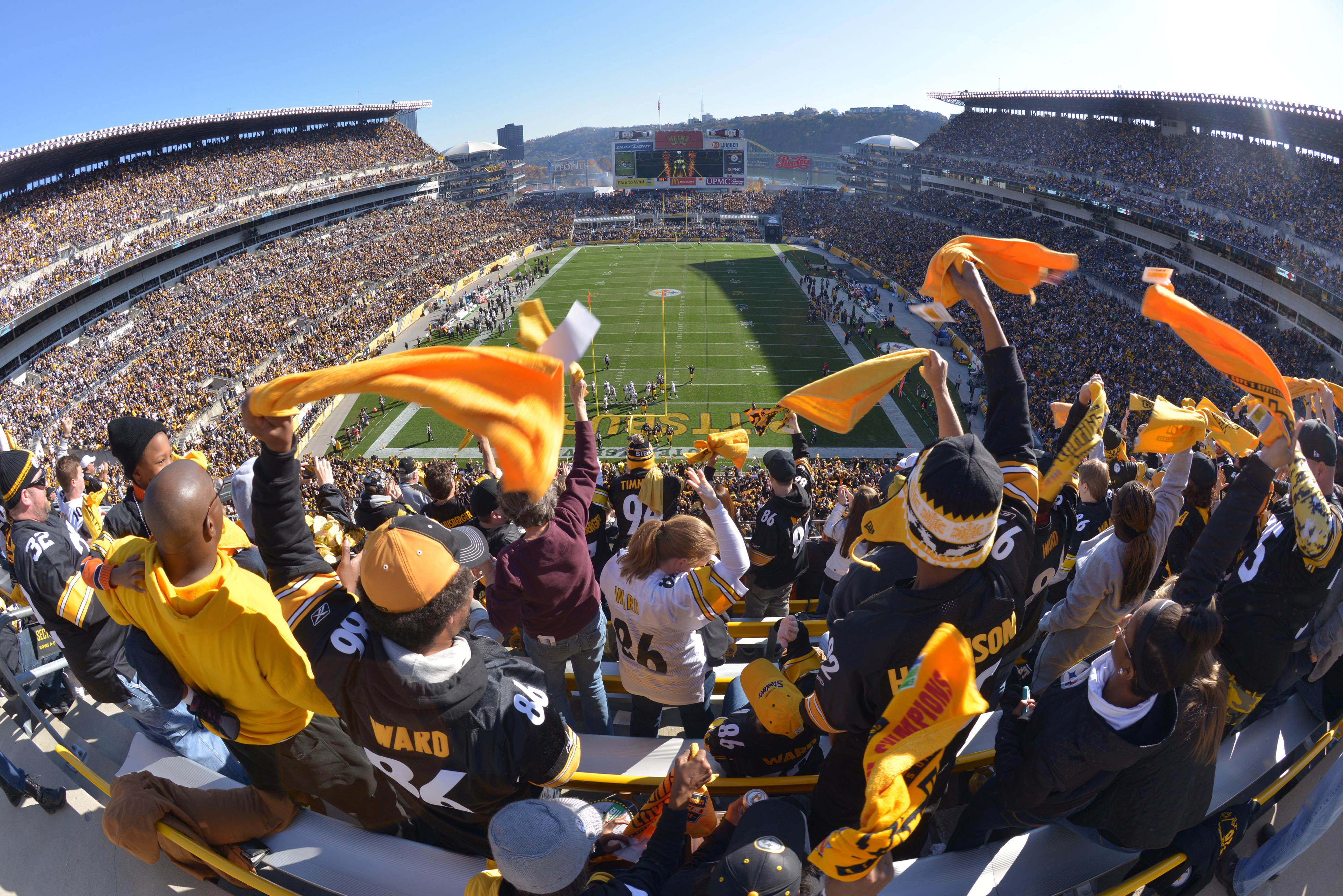 8912022-nfl-oakland-raiders-at-pittsburgh-steelers