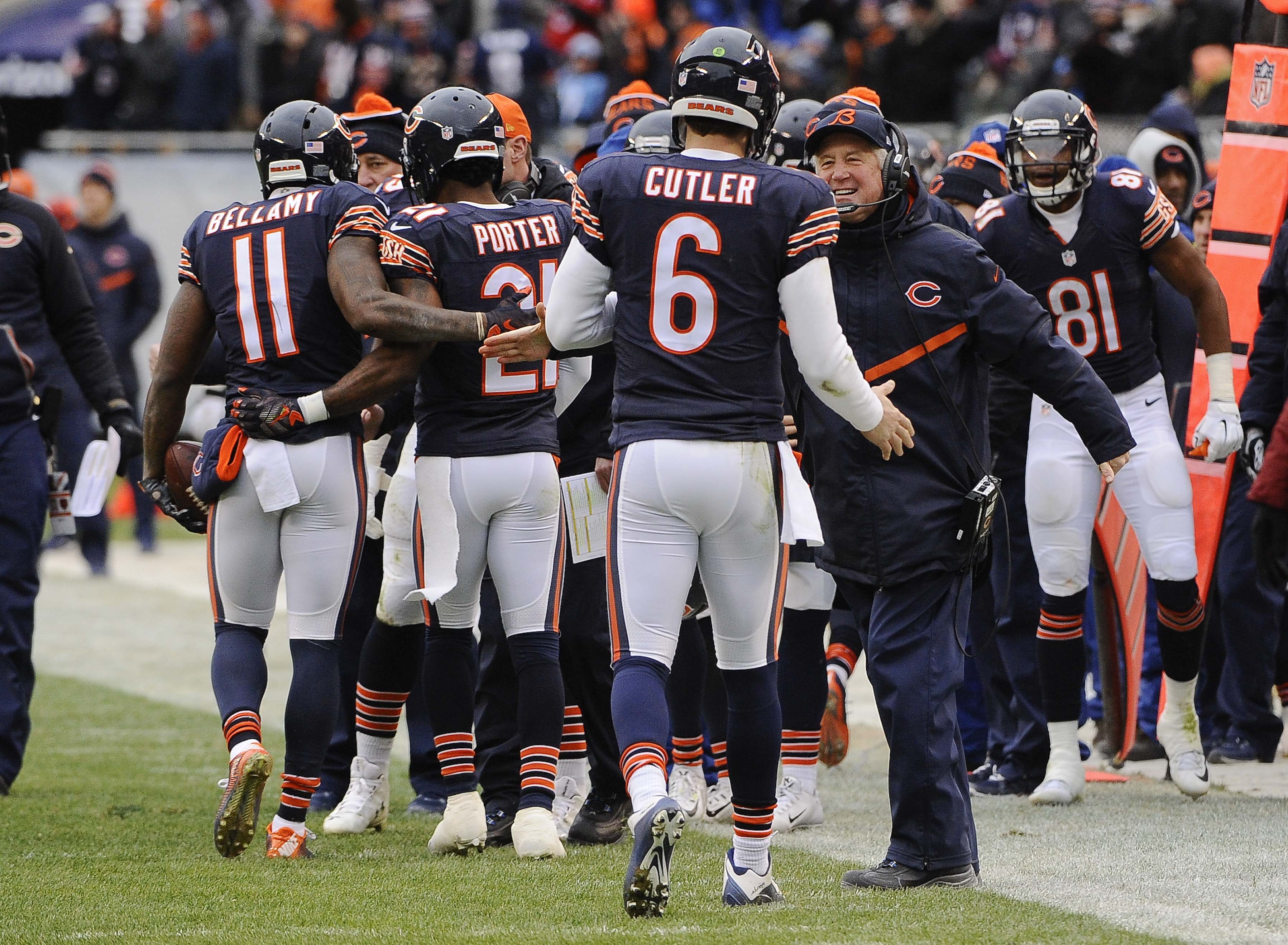 9044501-nfl-detroit-lions-at-chicago-bears