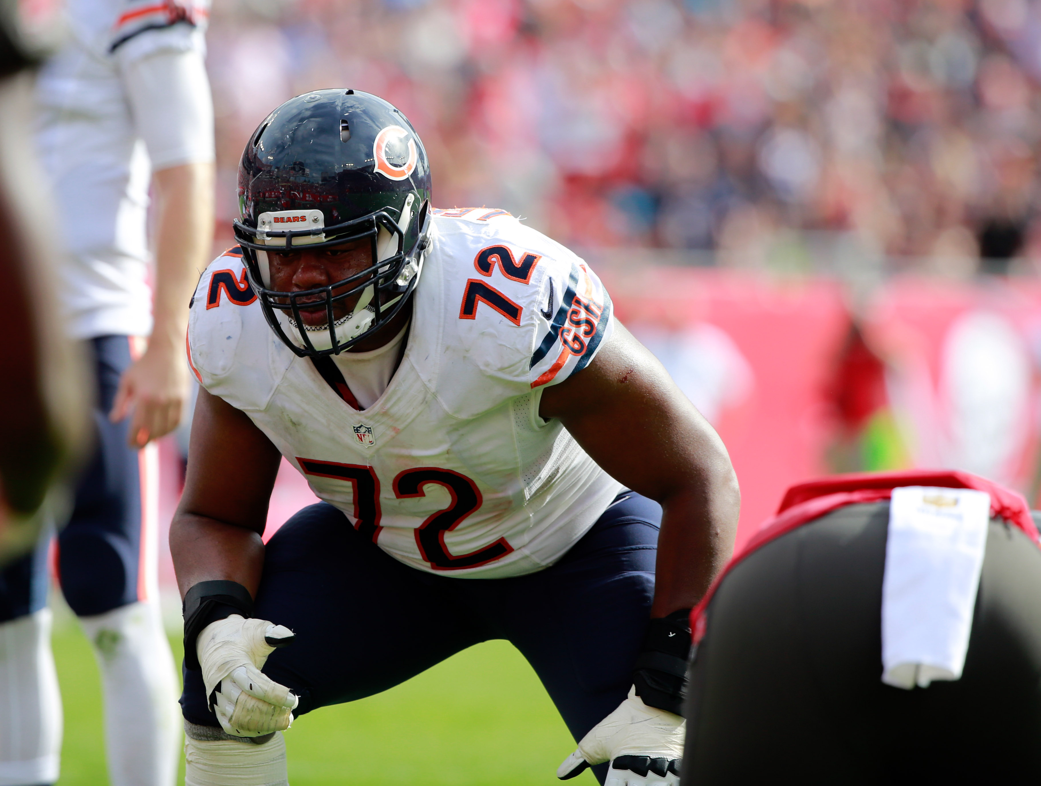 9049322-nfl-chicago-bears-at-tampa-bay-buccaneers