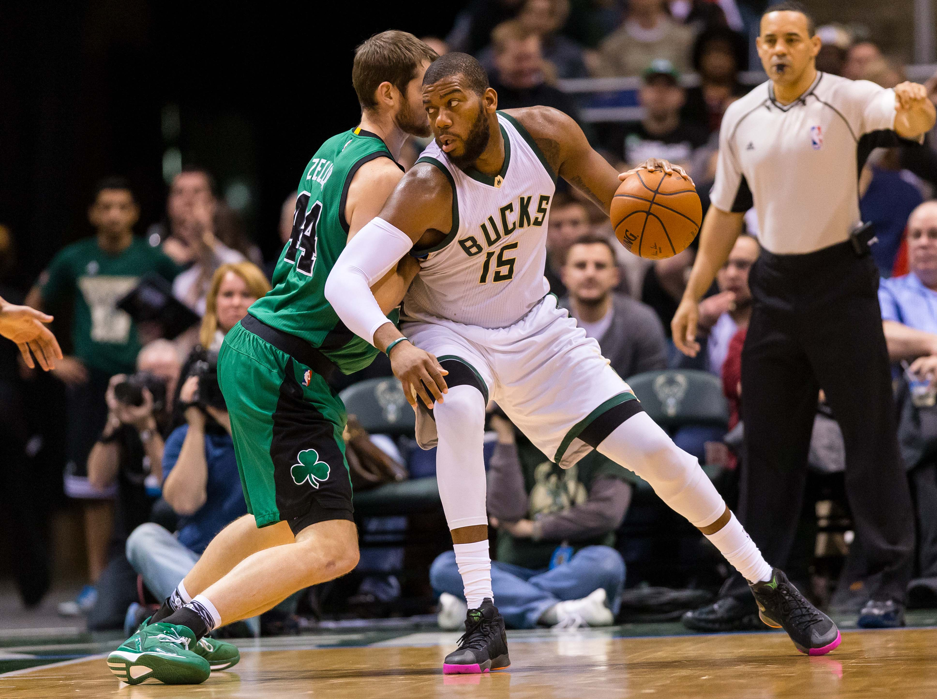 9115565-nba-boston-celtics-at-milwaukee-bucks