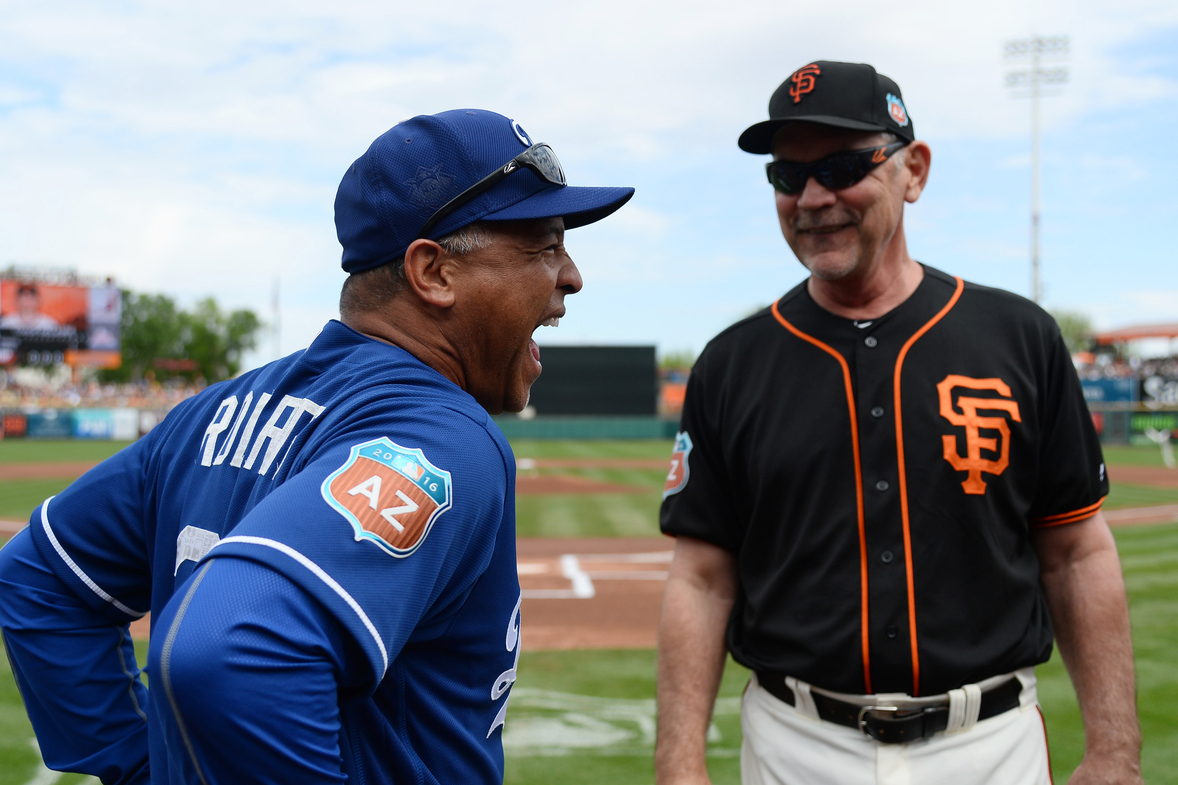 9162625-mlb-spring-training-los-angeles-dodgers-at-san-francisco-giants