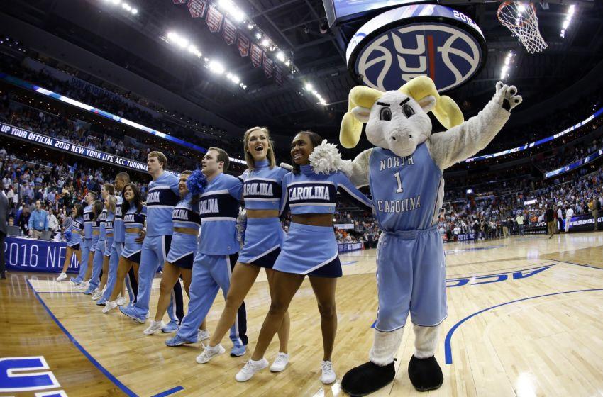 NCAA South Regional preview: North Carolina vs. Butler; UCLA vs
