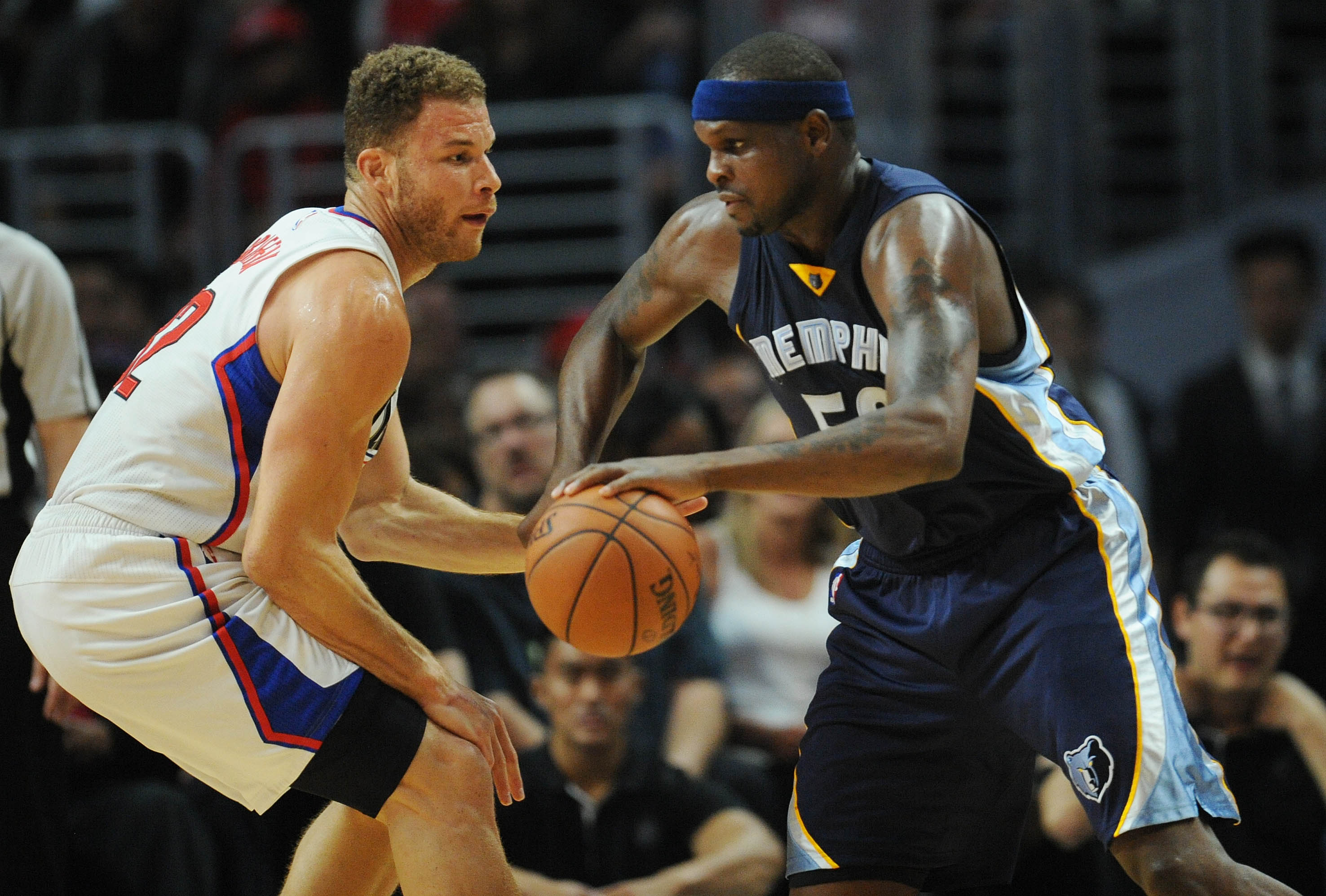 9247200-nba-memphis-grizzlies-at-los-angeles-clippers