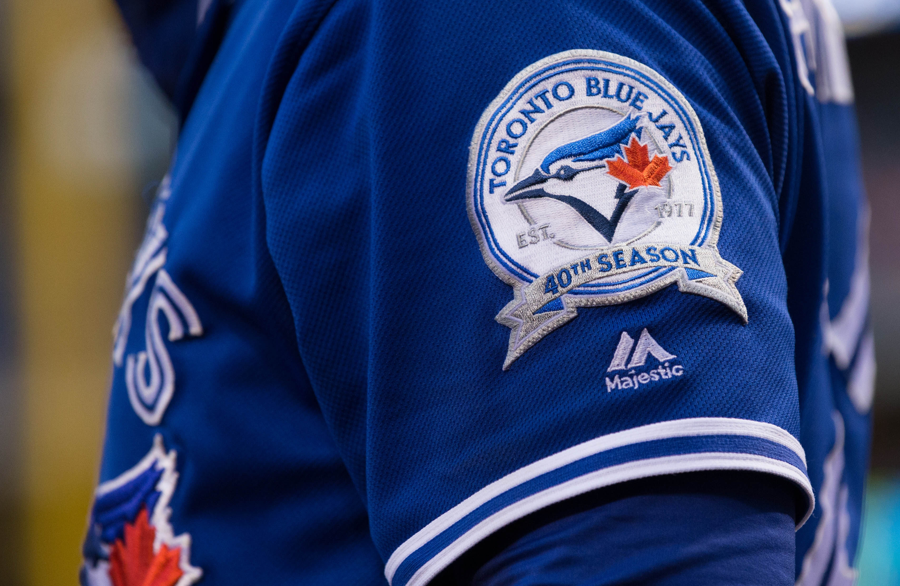 9351312-mlb-toronto-blue-jays-at-philadelphia-phillies
