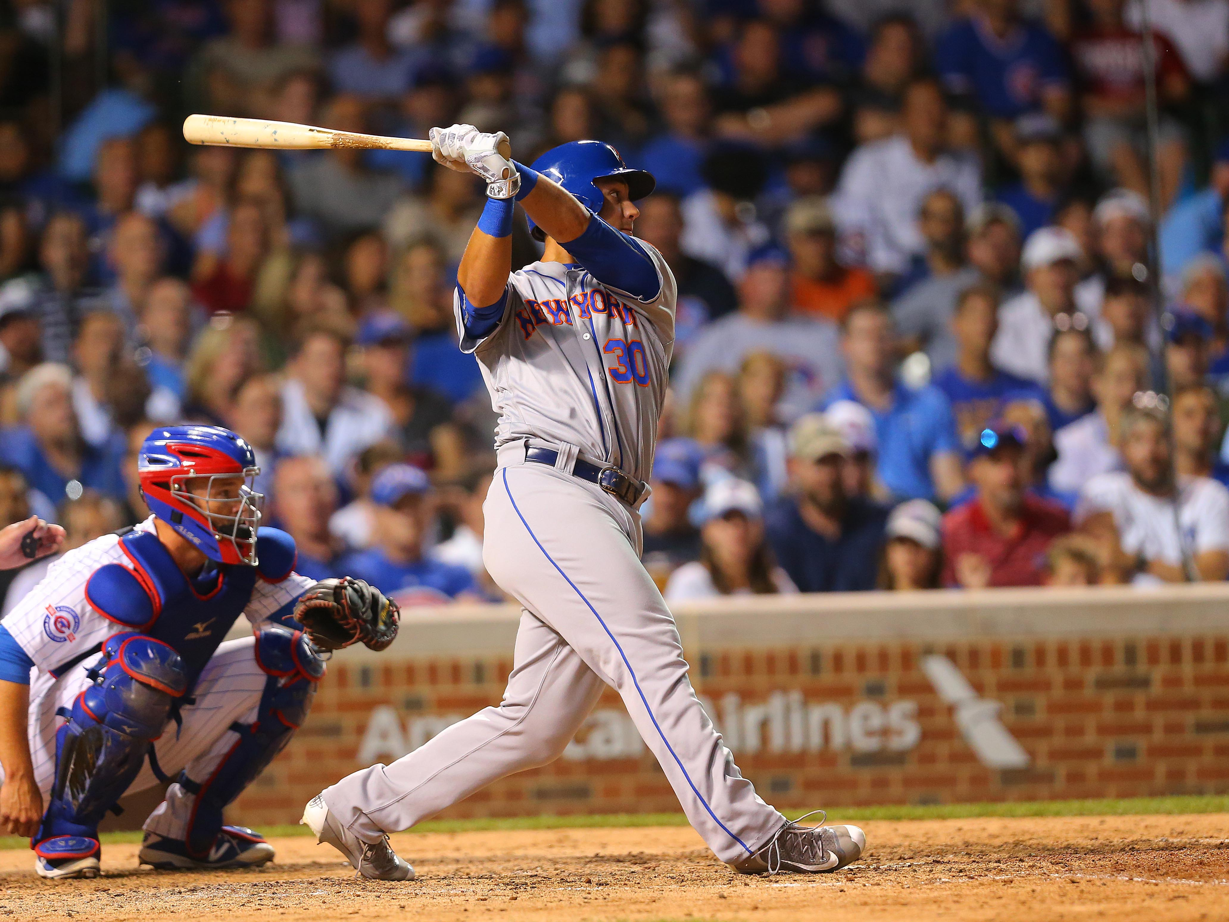 9390720-mlb-new-york-mets-at-chicago-cubs