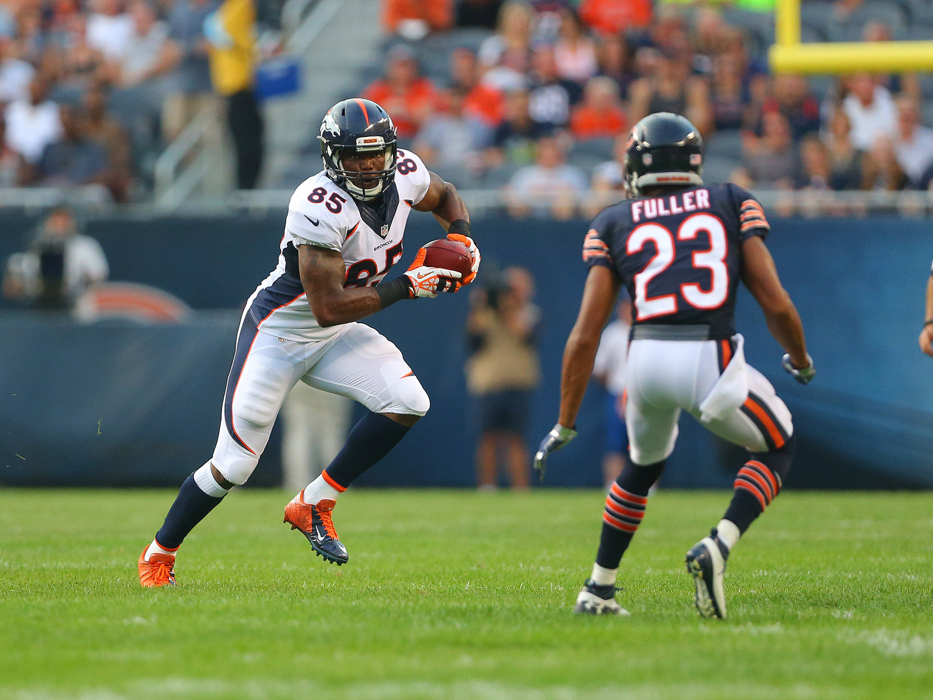 9460454-nfl-preseason-denver-broncos-at-chicago-bears