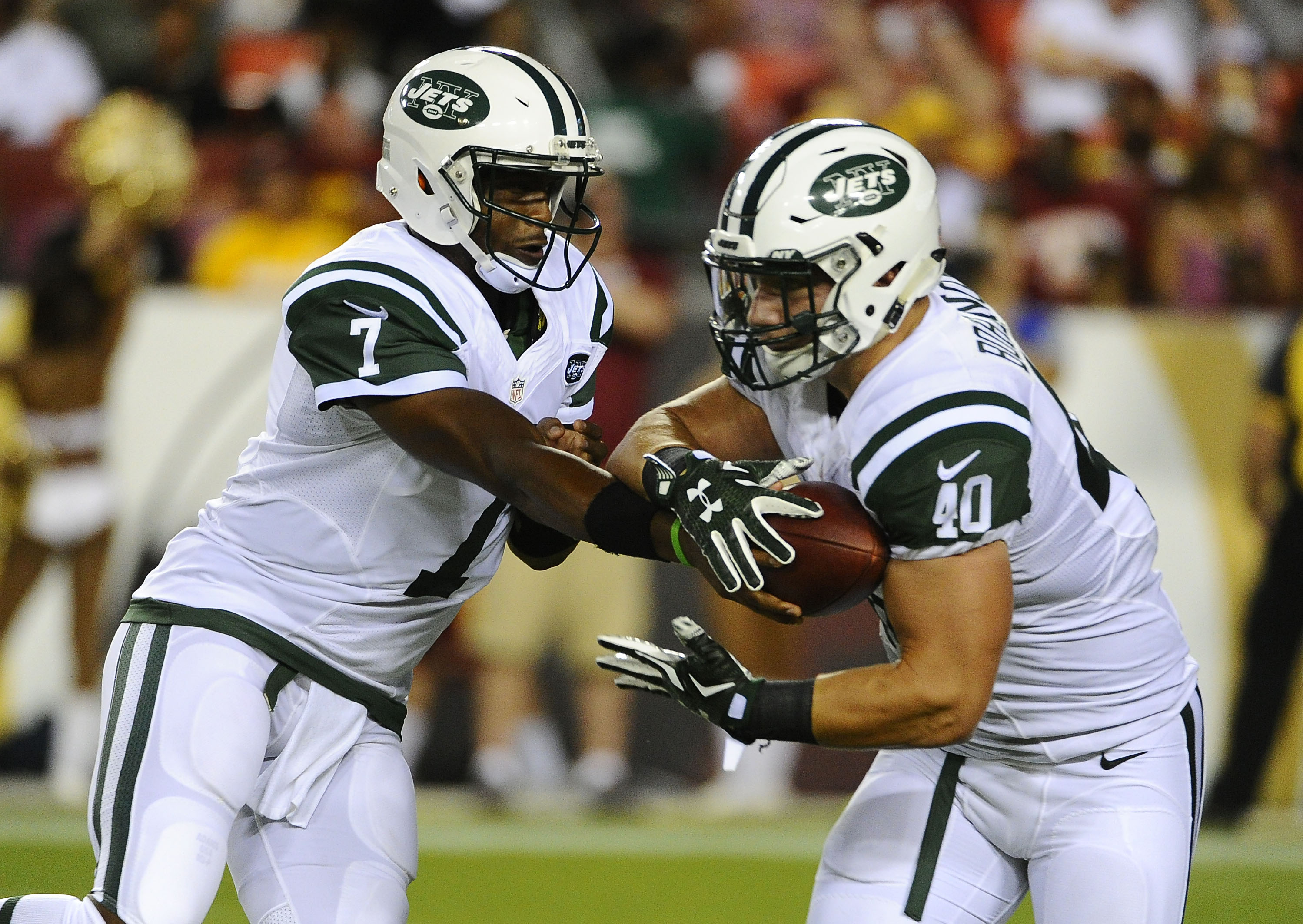 9488265-nfl-preseason-new-york-jets-at-washington-redskins