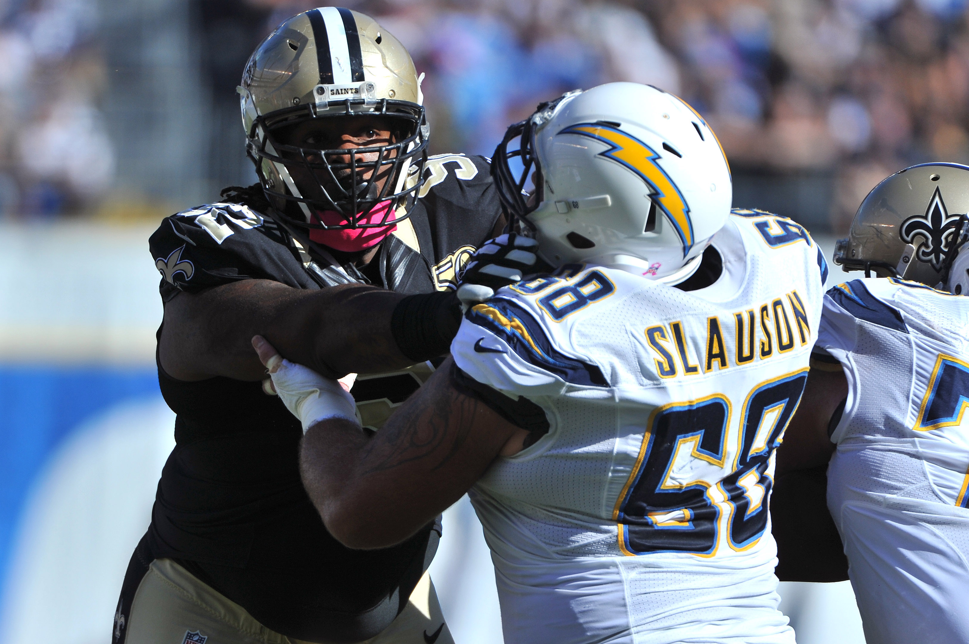 9587249-nfl-new-orleans-saints-at-san-diego-chargers