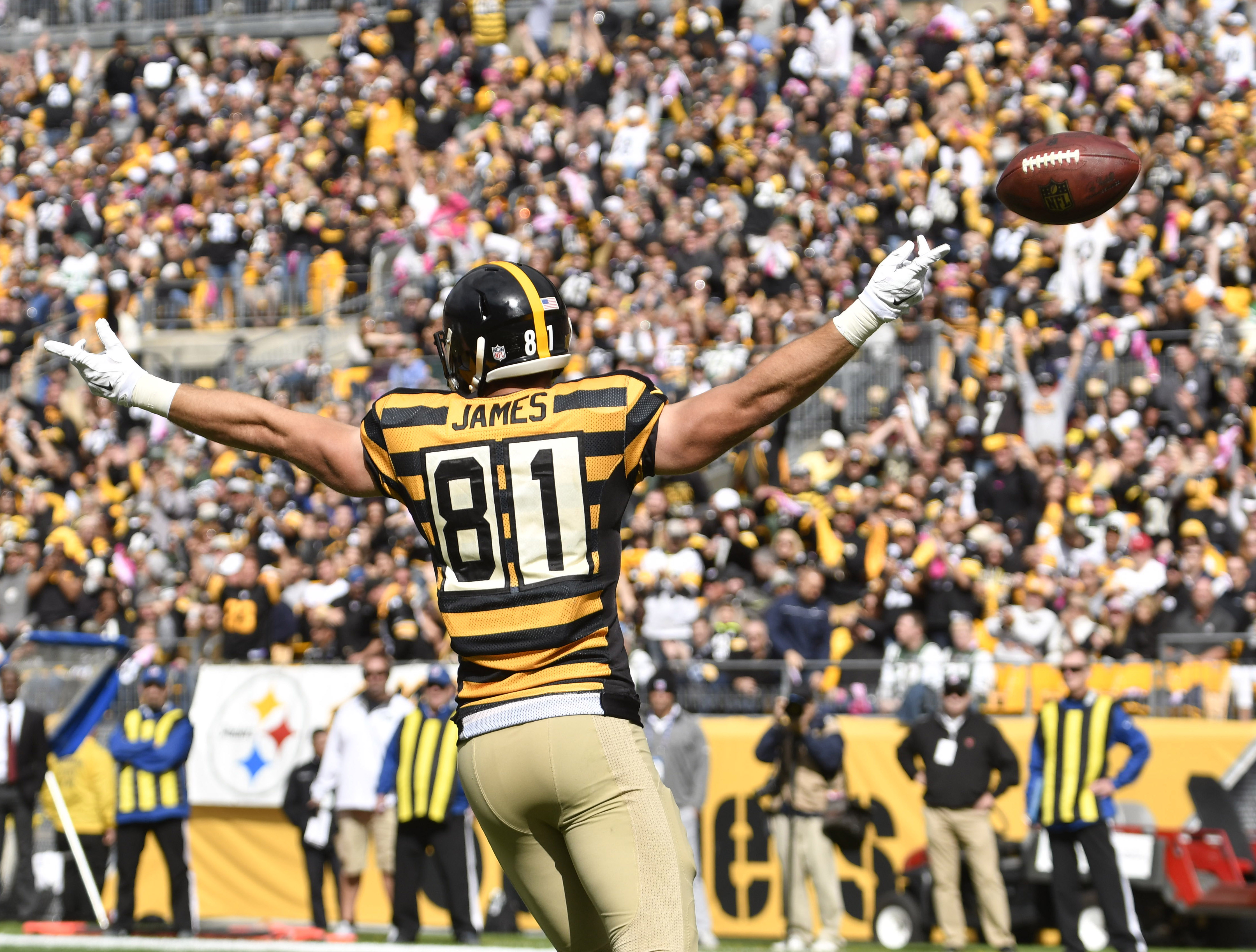 9598403-nfl-new-york-jets-at-pittsburgh-steelers
