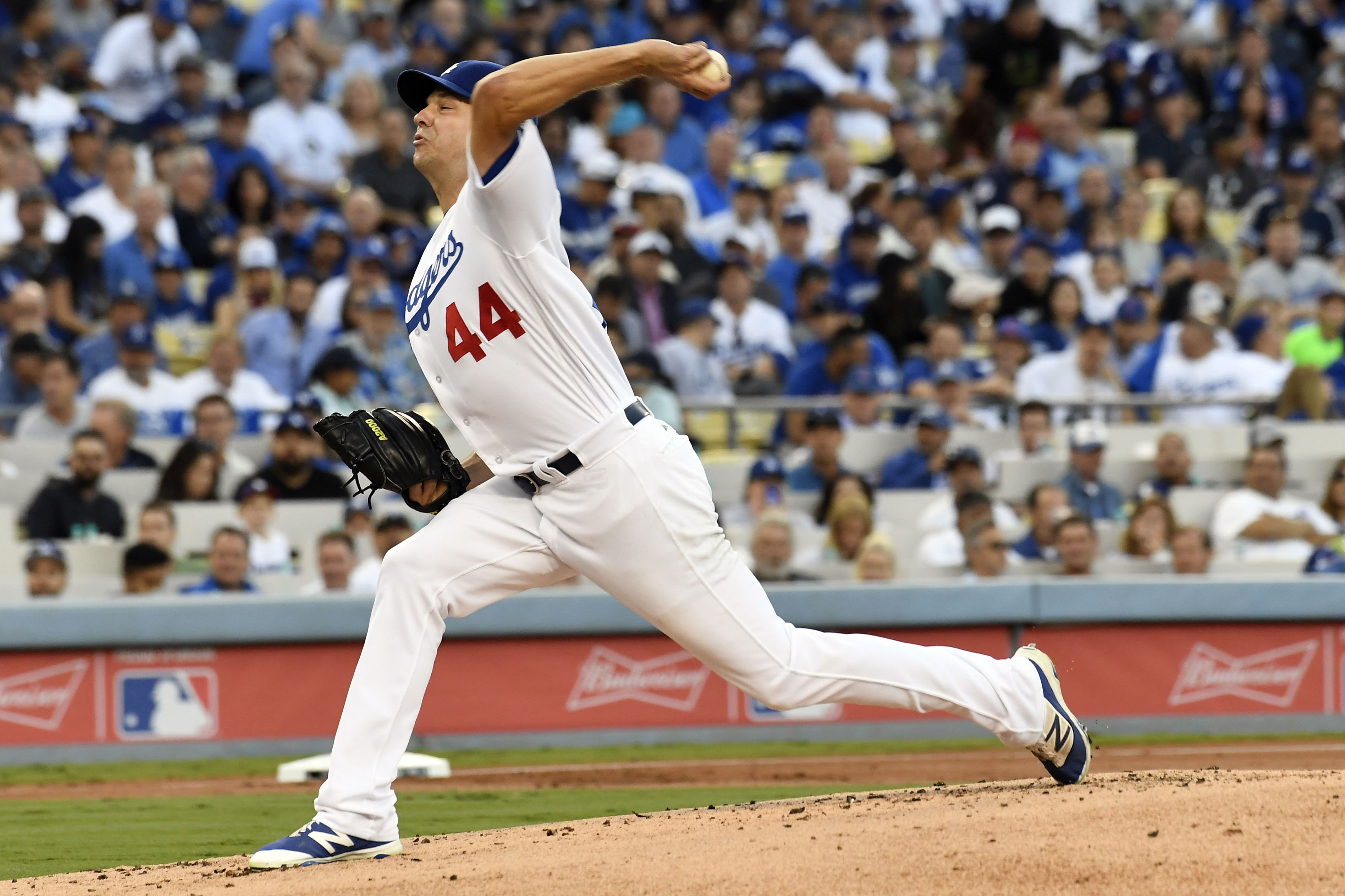 9616378-mlb-nlcs-chicago-cubs-at-los-angeles-dodgers