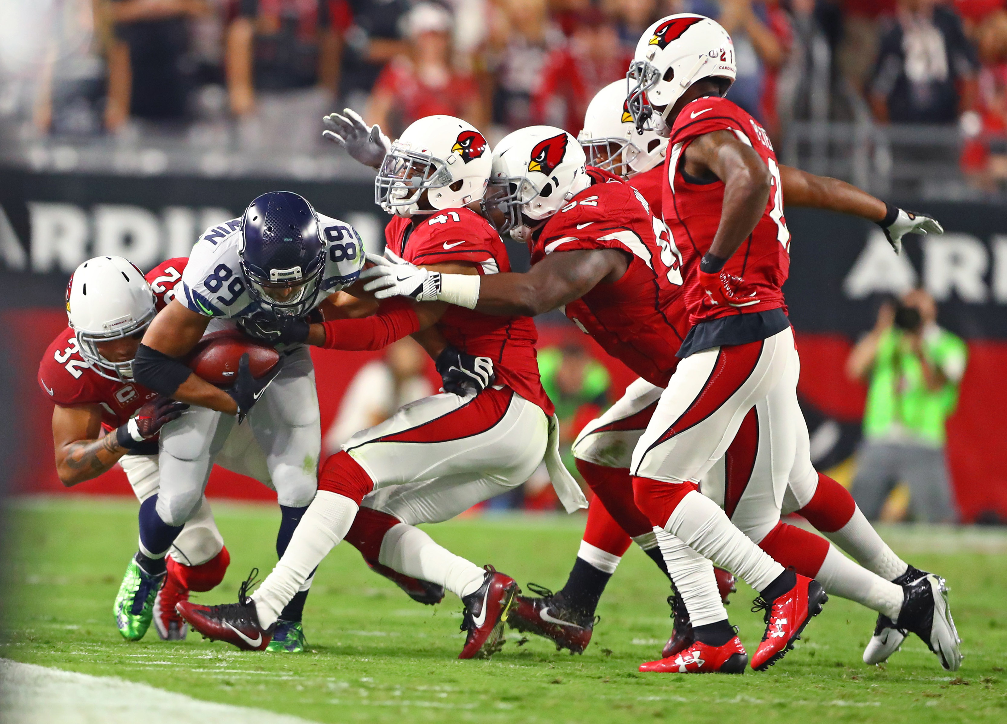9629679-nfl-seattle-seahawks-at-arizona-cardinals