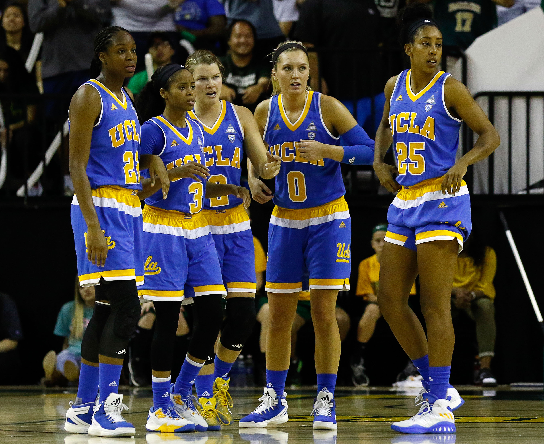 9683179-ncaa-womens-basketball-ucla-at-baylor