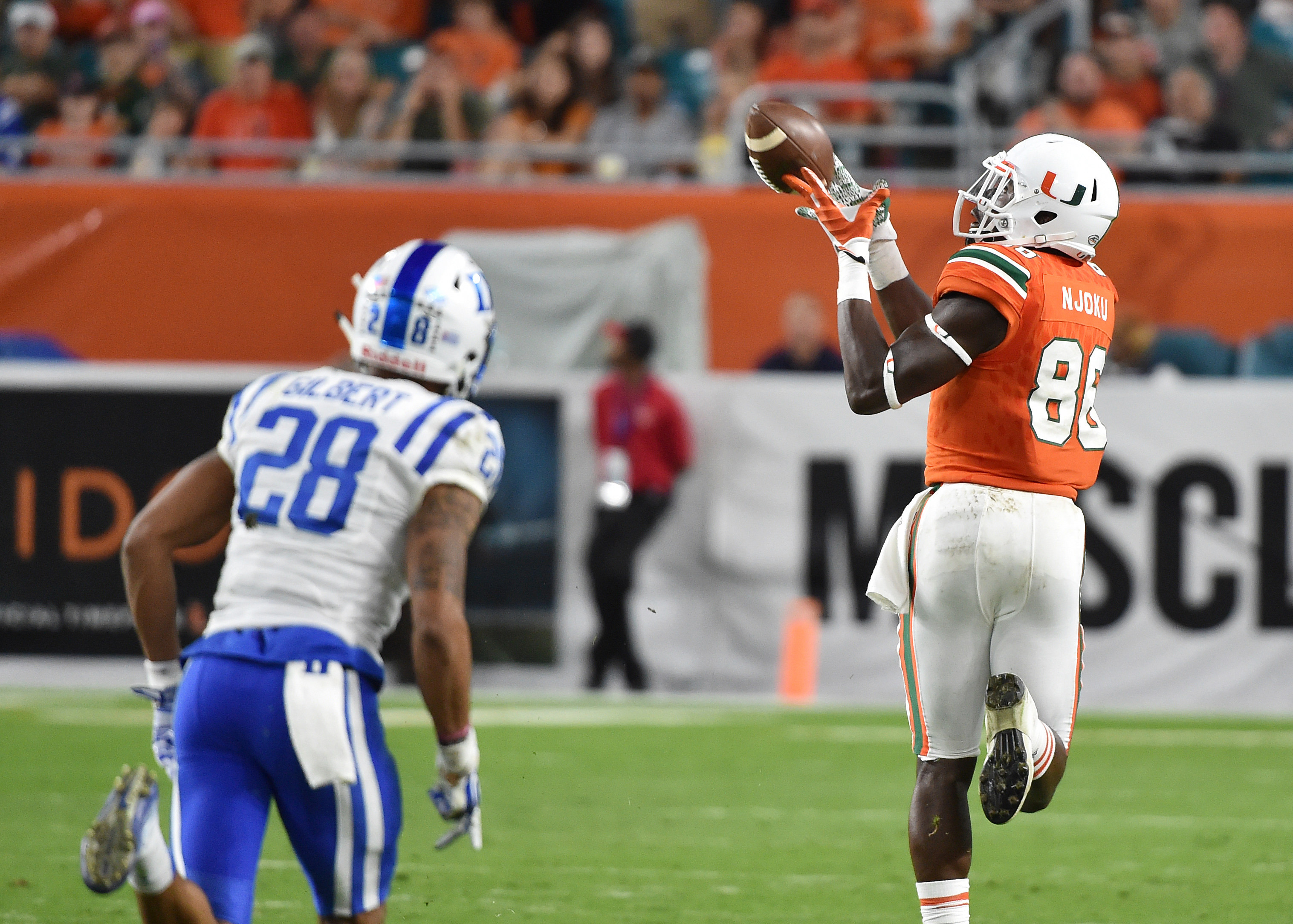 9707008-ncaa-football-duke-at-miami