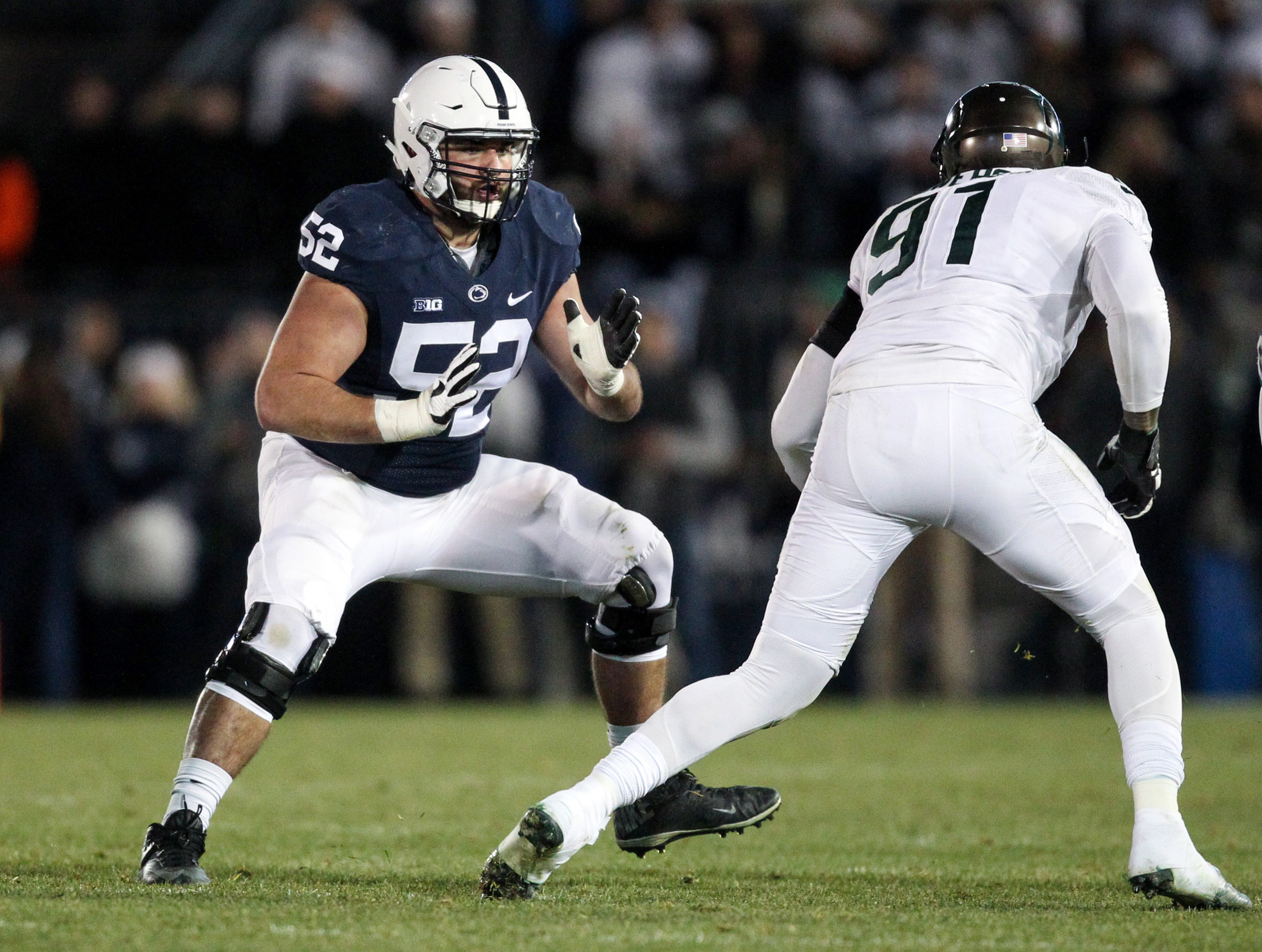 penn state football - photo #31