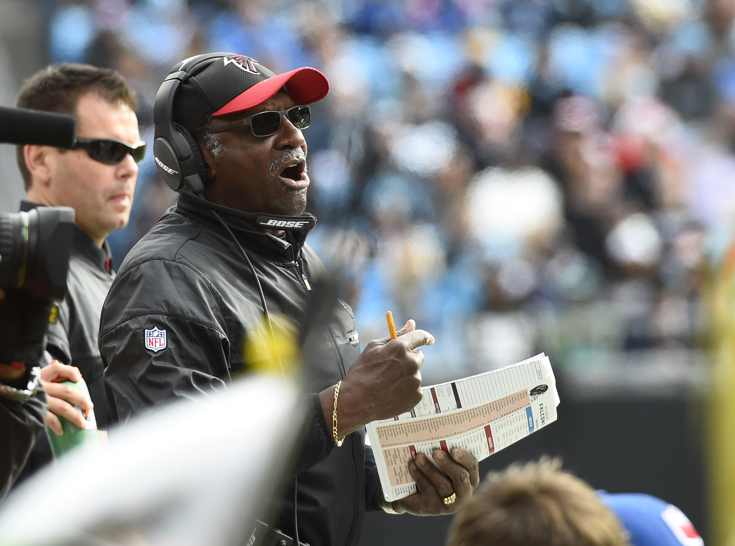 9770696-nfl-atlanta-falcons-at-carolina-panthers