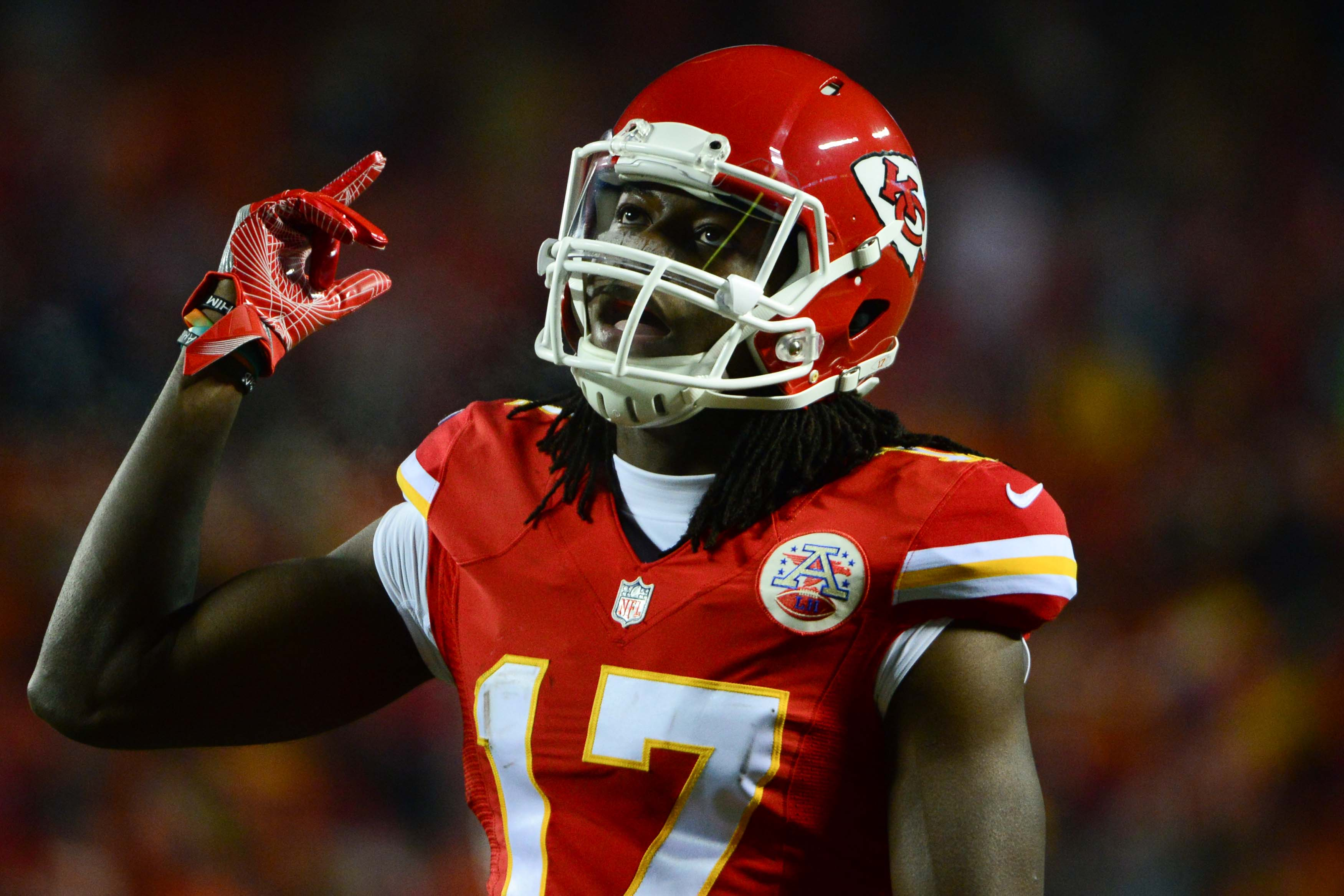 9812676-nfl-afc-divisional-pittsburgh-steelers-at-kansas-city-chiefs