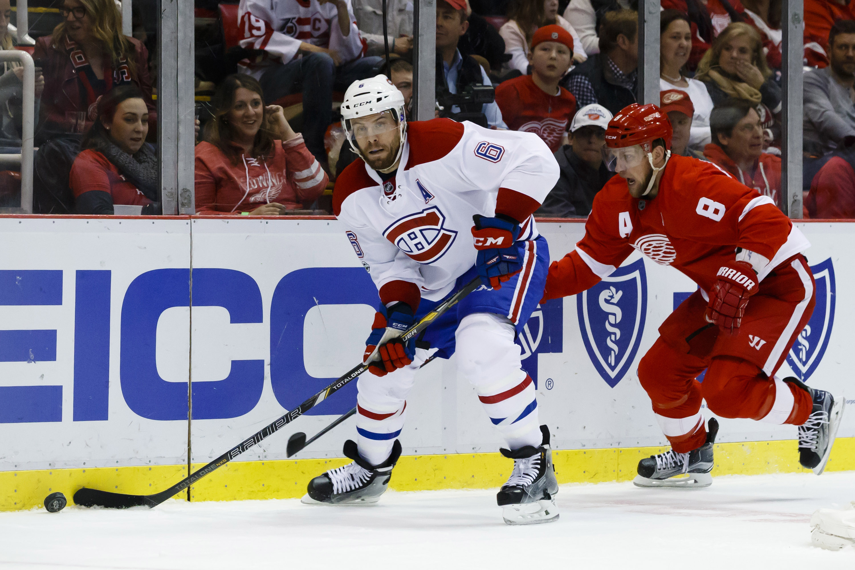9813916-nhl-montreal-canadiens-at-detroit-red-wings