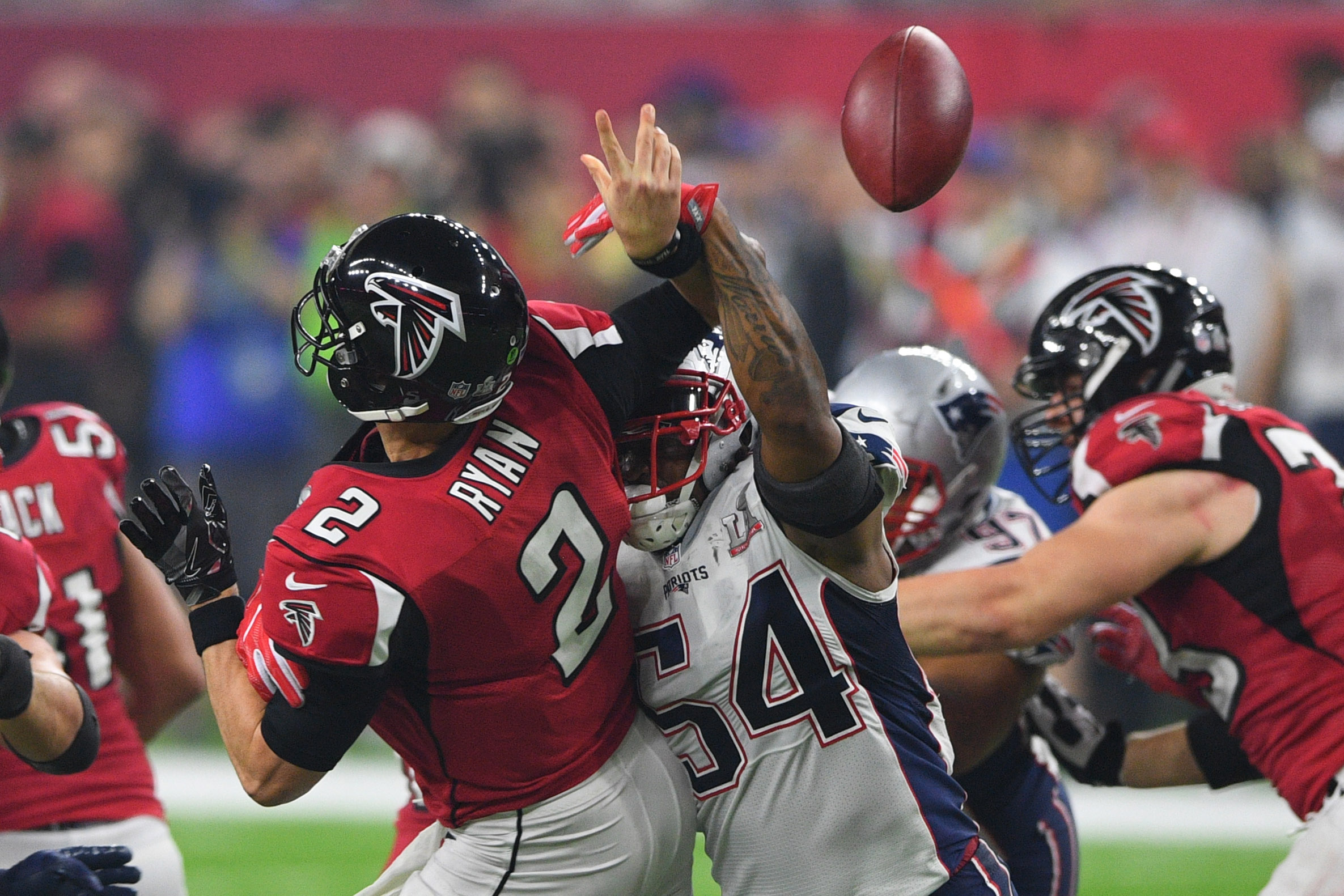 9862584-nfl-super-bowl-li-new-england-patriots-vs-atlanta-falcons