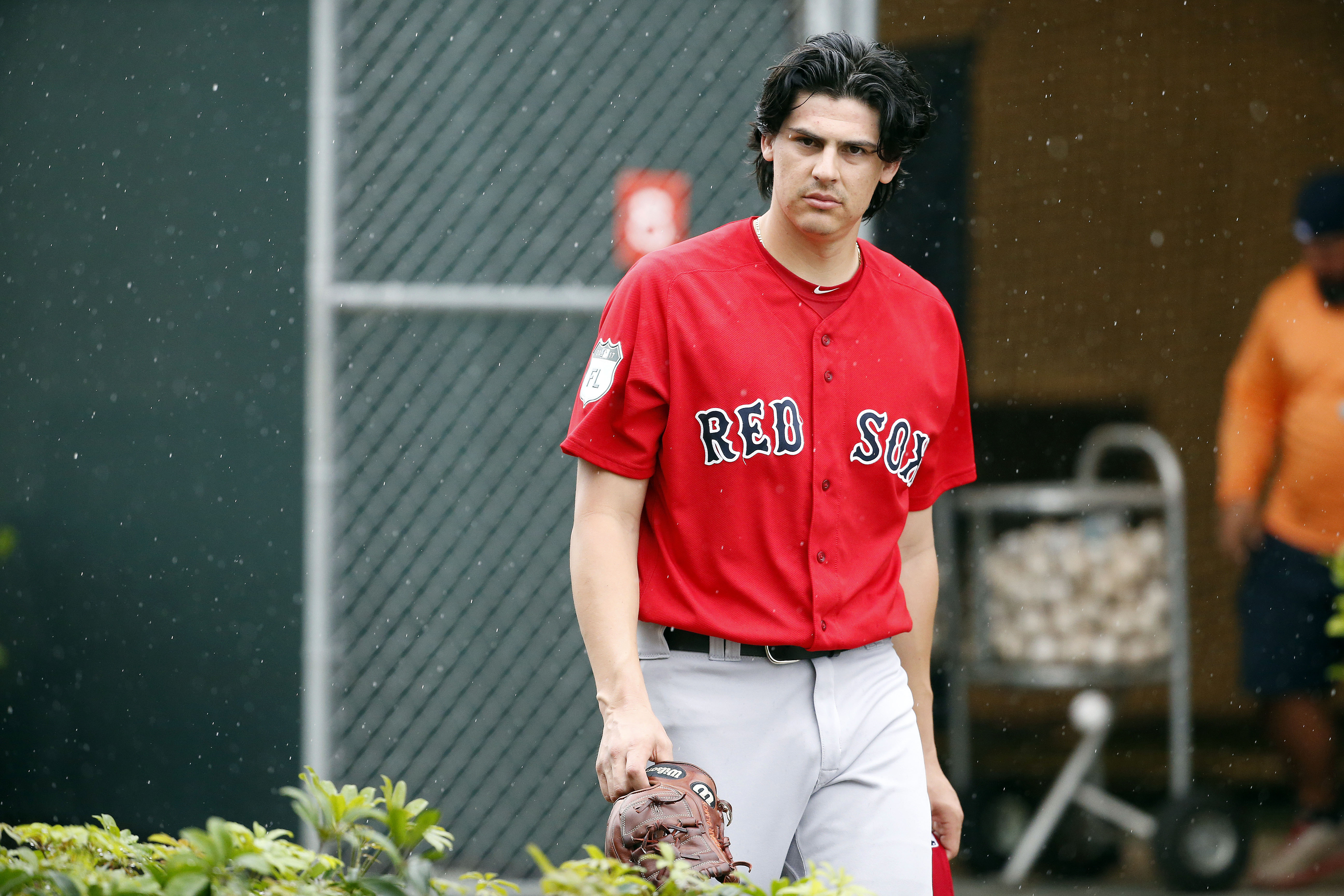 9892862-mlb-boston-red-sox-workouts